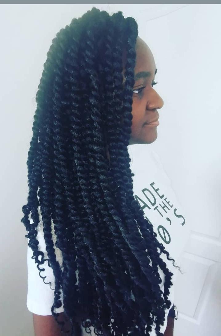 salon de coiffure afro tresse tresses box braids crochet braids vanilles tissages paris 75 77 78 91 92 93 94 95 PPDOSHEJ