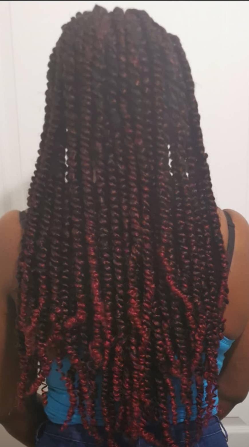 salon de coiffure afro tresse tresses box braids crochet braids vanilles tissages paris 75 77 78 91 92 93 94 95 ACWIDKQQ