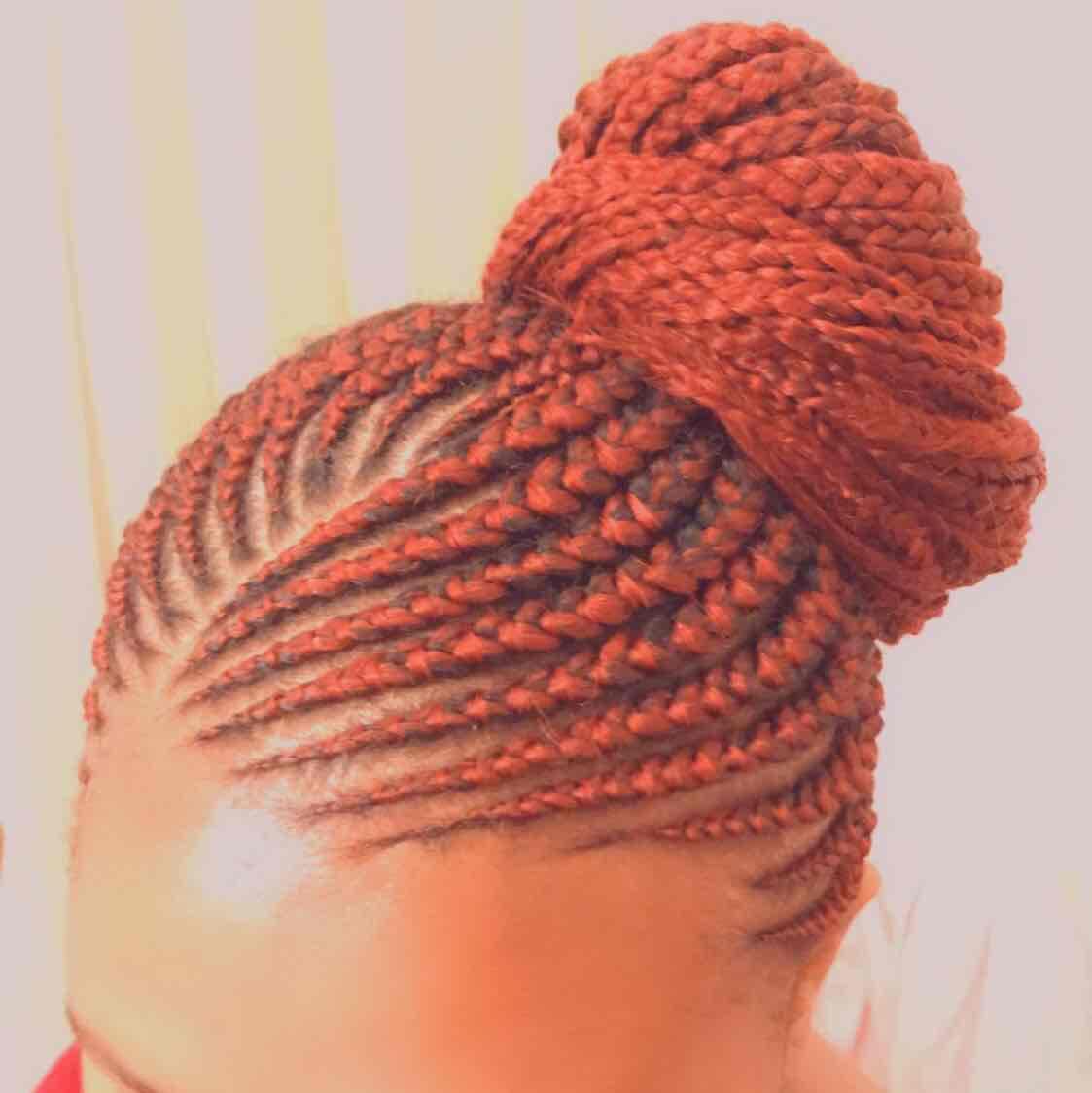 salon de coiffure afro tresse tresses box braids crochet braids vanilles tissages paris 75 77 78 91 92 93 94 95 ZCJDSVIB