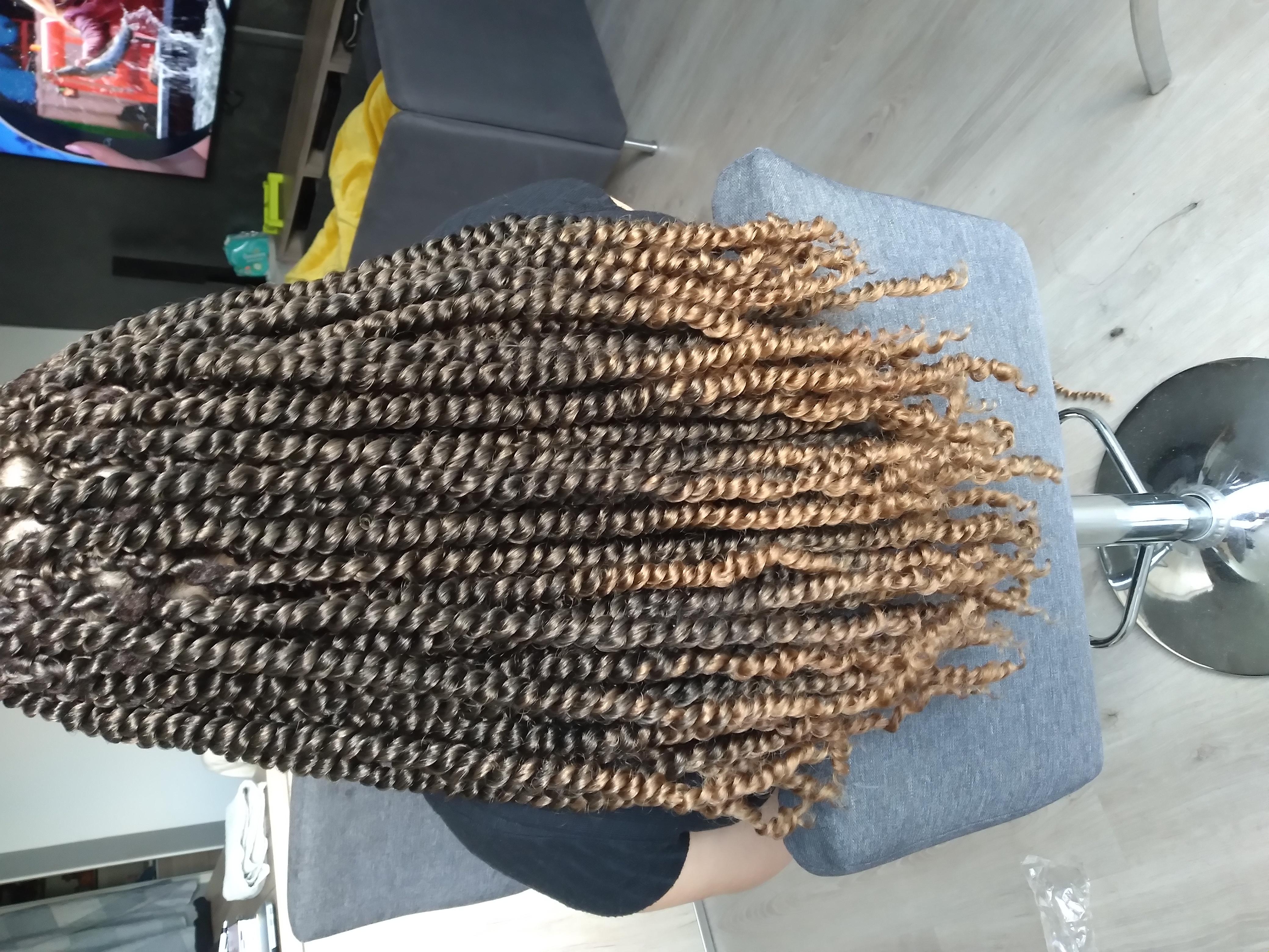 salon de coiffure afro tresse tresses box braids crochet braids vanilles tissages paris 75 77 78 91 92 93 94 95 ESUJTWKM