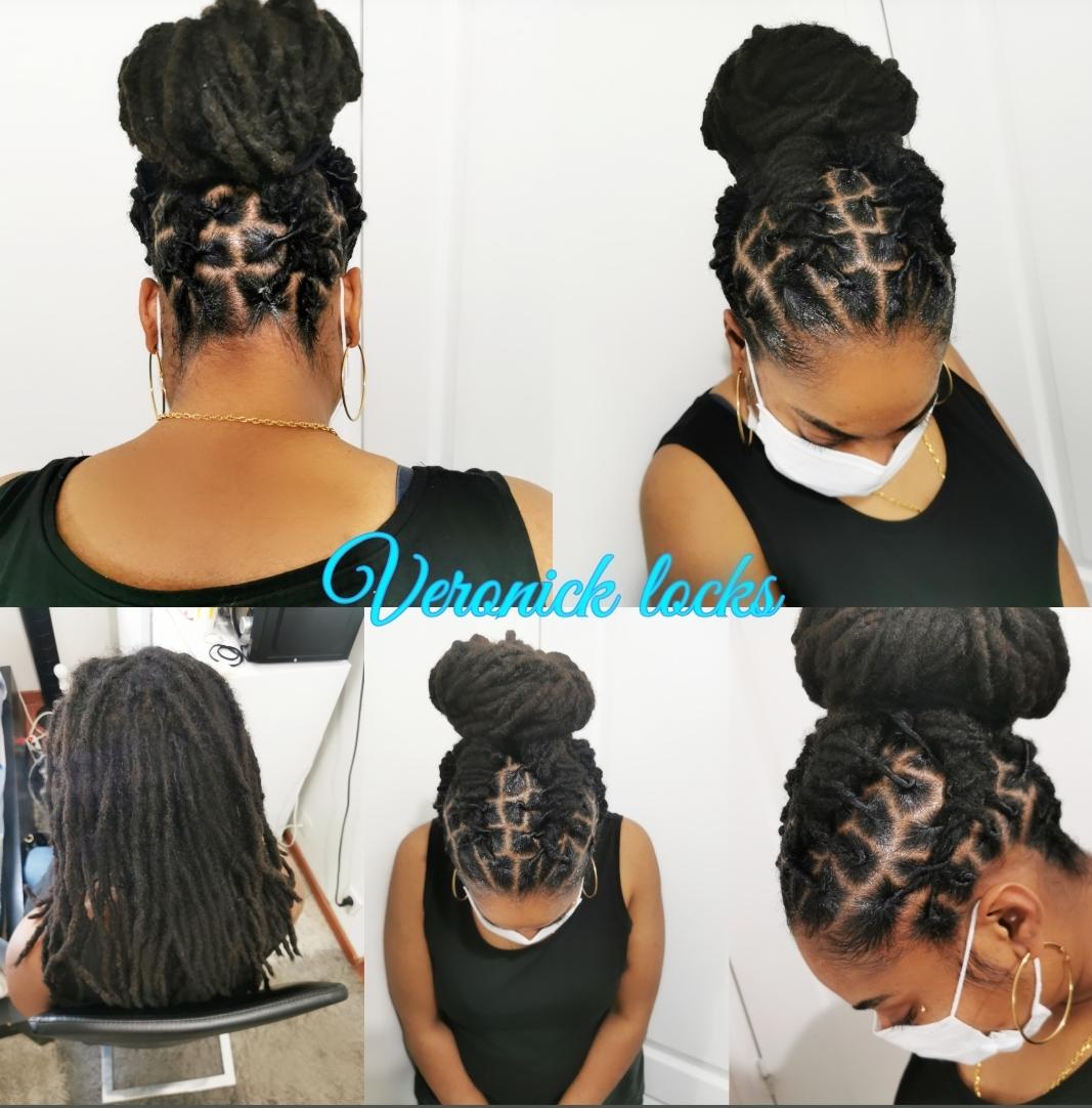 salon de coiffure afro tresse tresses box braids crochet braids vanilles tissages paris 75 77 78 91 92 93 94 95 NHHGSKBH