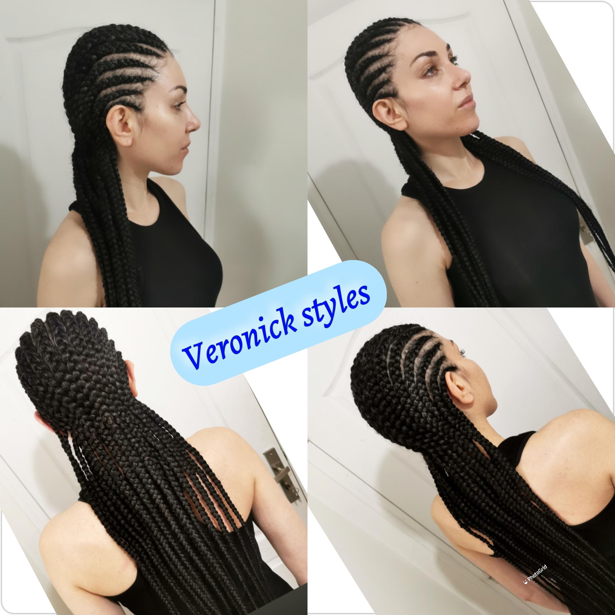 salon de coiffure afro tresse tresses box braids crochet braids vanilles tissages paris 75 77 78 91 92 93 94 95 BKPUOFRT