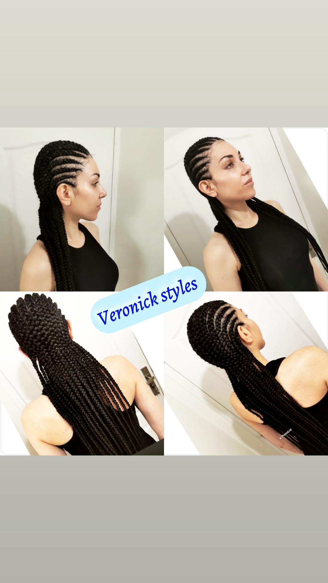 salon de coiffure afro tresse tresses box braids crochet braids vanilles tissages paris 75 77 78 91 92 93 94 95 KYPCCXQR