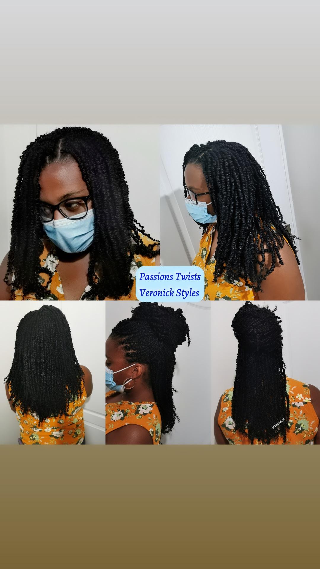 salon de coiffure afro tresse tresses box braids crochet braids vanilles tissages paris 75 77 78 91 92 93 94 95 UVOVPWHP