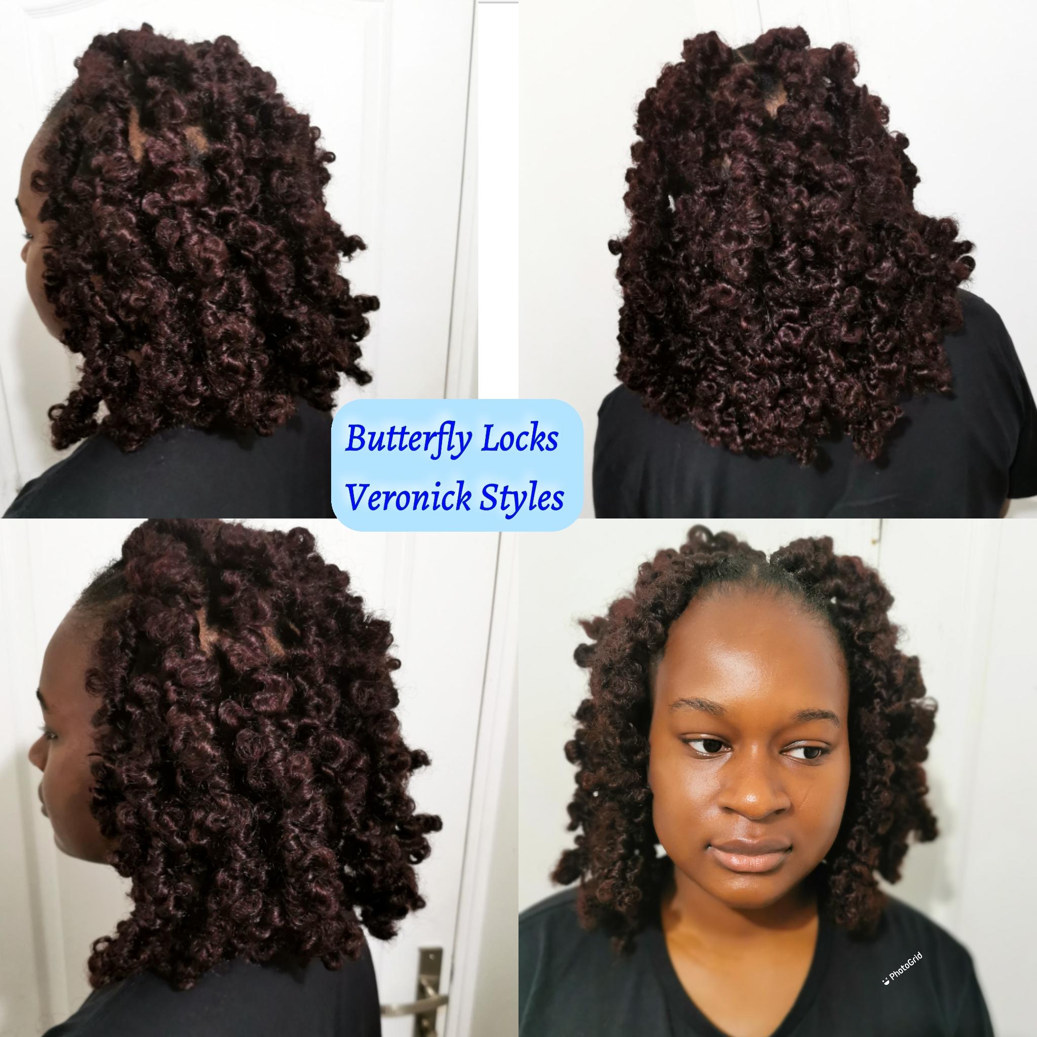 salon de coiffure afro tresse tresses box braids crochet braids vanilles tissages paris 75 77 78 91 92 93 94 95 QINYBOPL