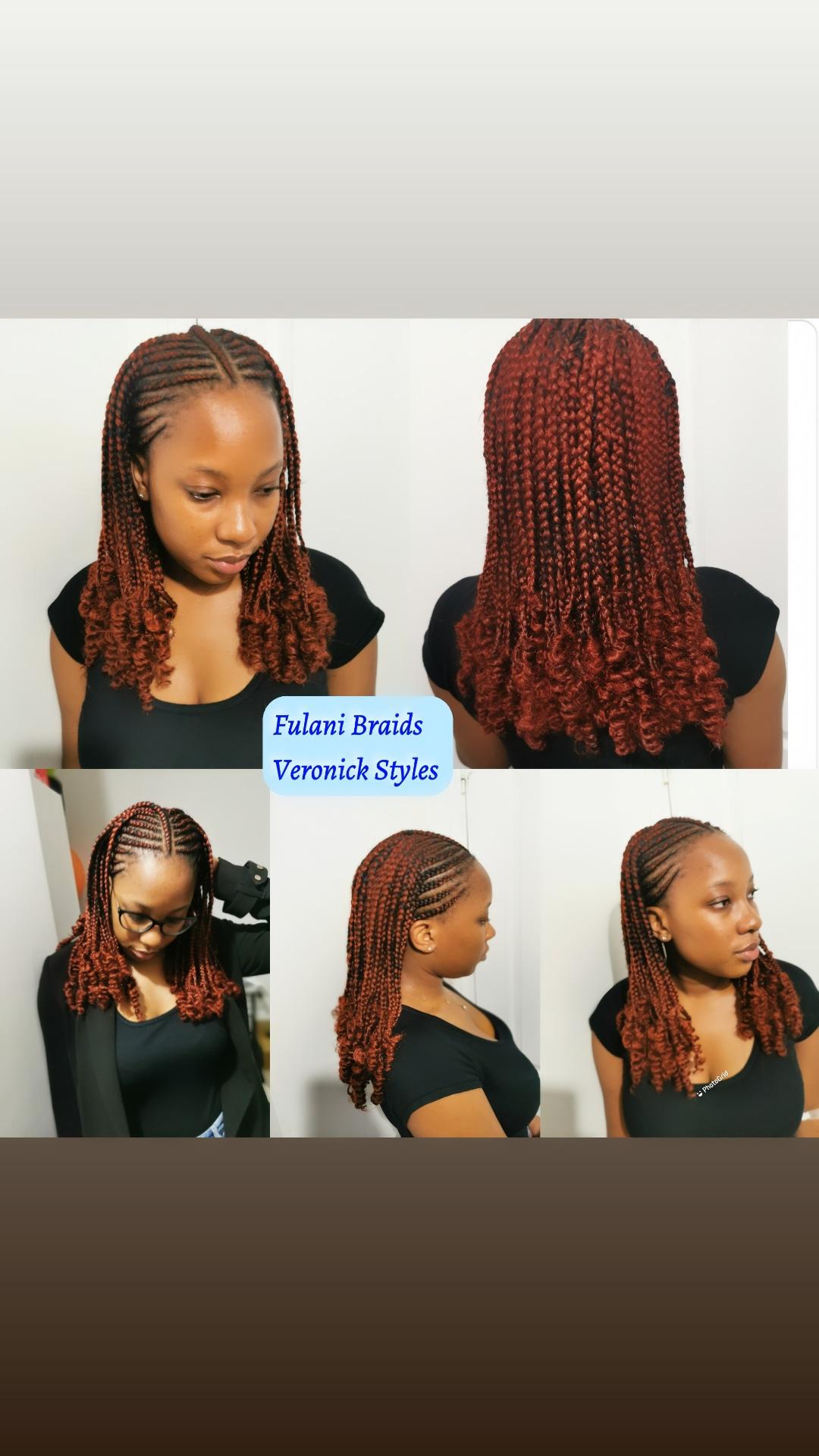 salon de coiffure afro tresse tresses box braids crochet braids vanilles tissages paris 75 77 78 91 92 93 94 95 EQLRDCFH