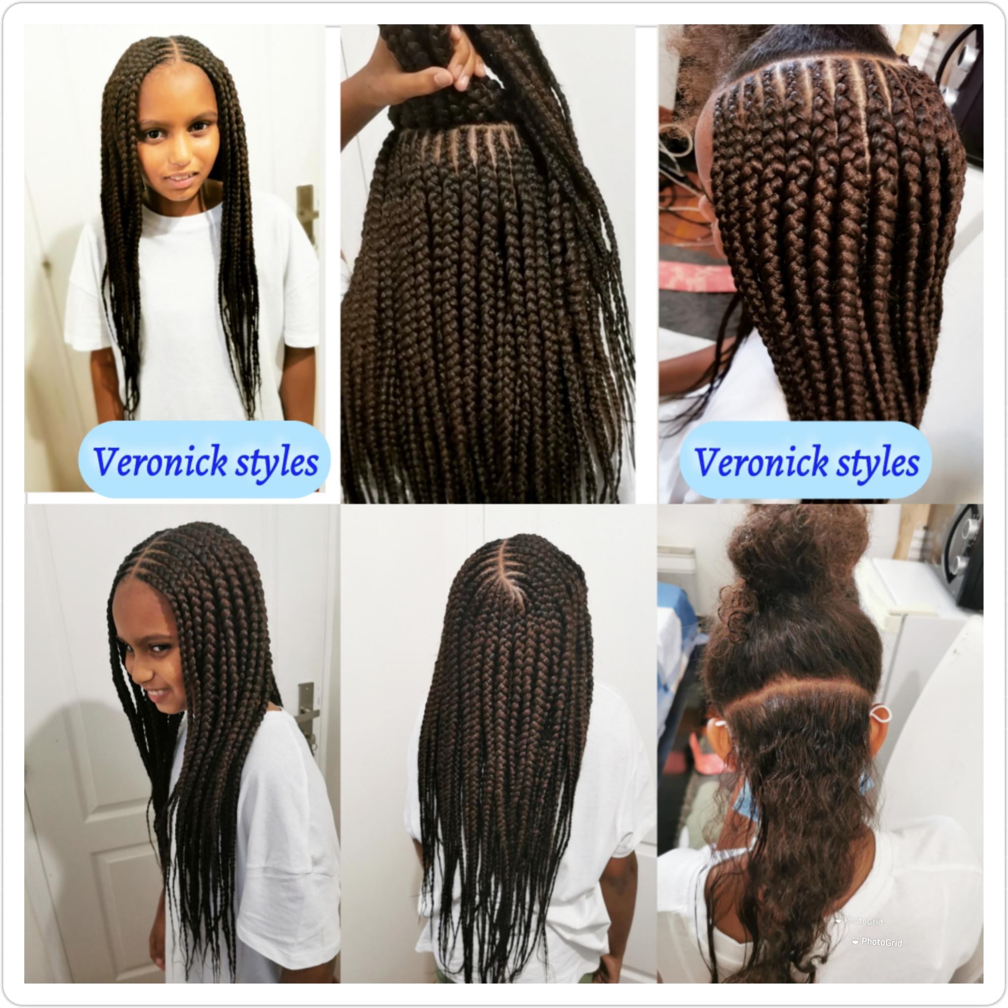 salon de coiffure afro tresse tresses box braids crochet braids vanilles tissages paris 75 77 78 91 92 93 94 95 XFAMHOMX