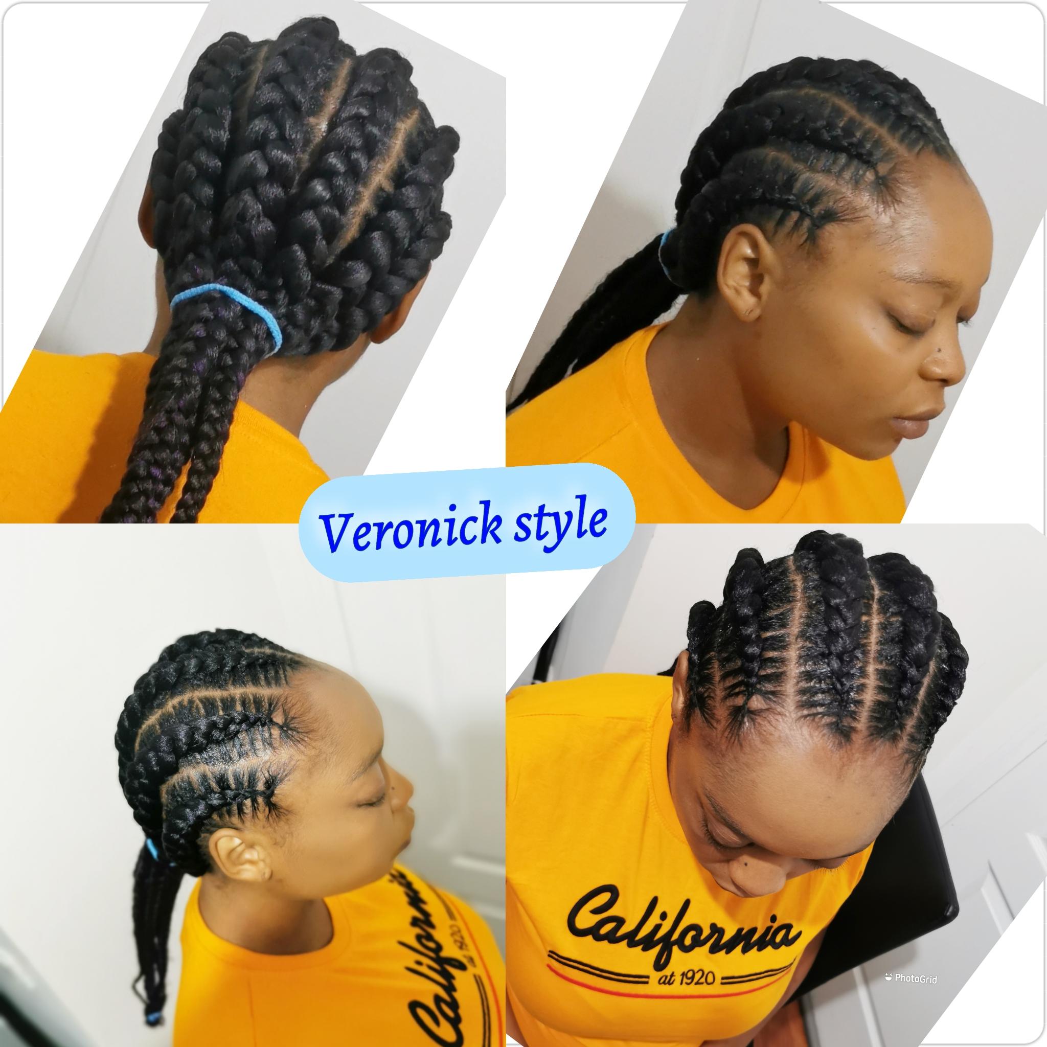 salon de coiffure afro tresse tresses box braids crochet braids vanilles tissages paris 75 77 78 91 92 93 94 95 LLDPHYOF