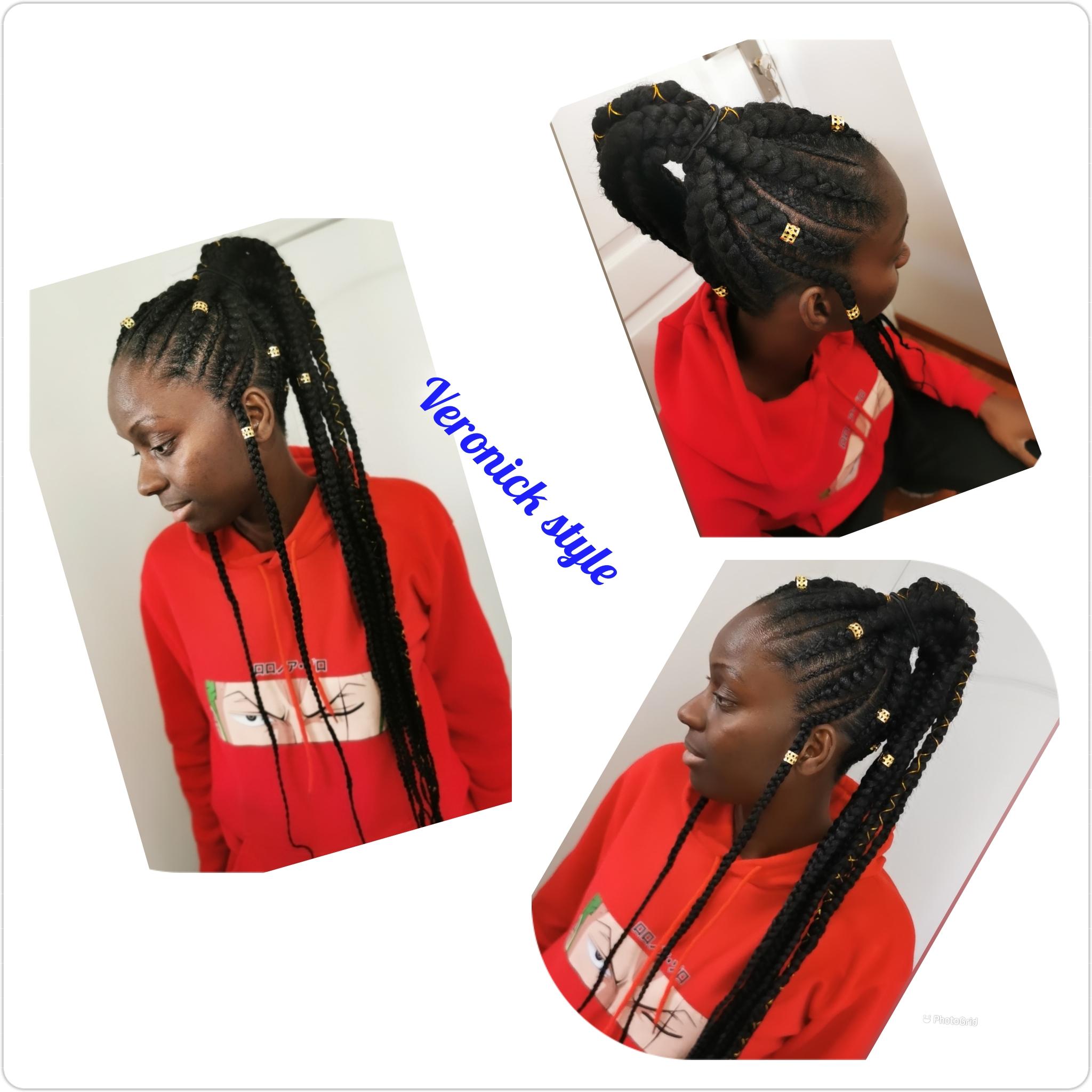 salon de coiffure afro tresse tresses box braids crochet braids vanilles tissages paris 75 77 78 91 92 93 94 95 QXGLIMGP