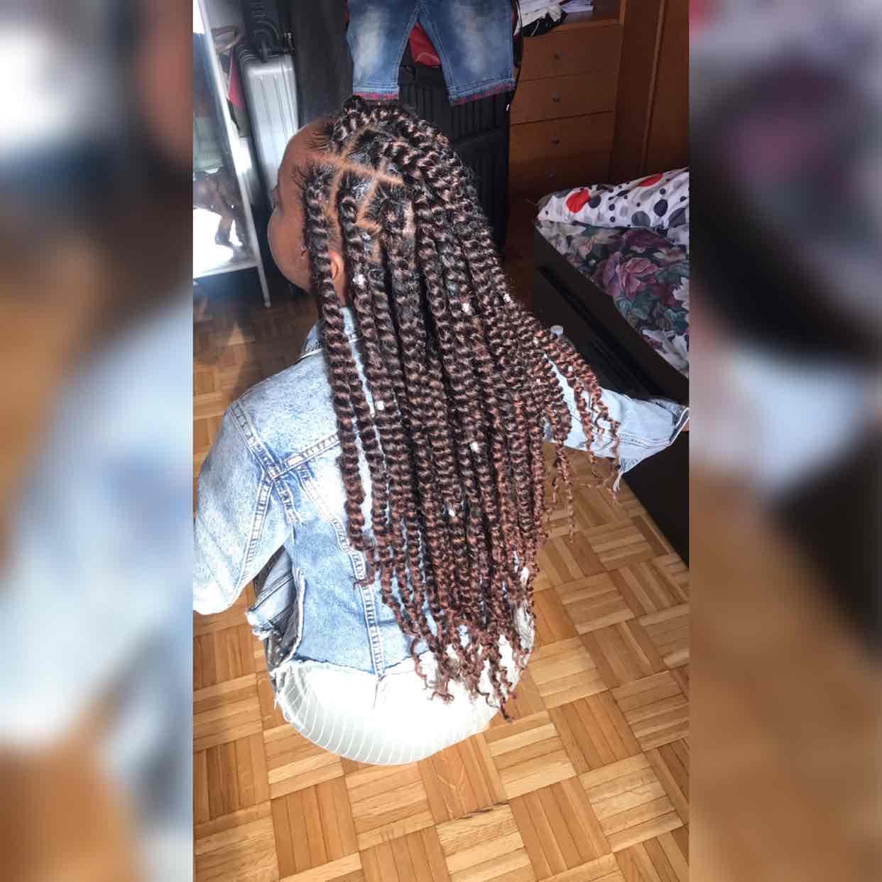 salon de coiffure afro tresse tresses box braids crochet braids vanilles tissages paris 75 77 78 91 92 93 94 95 UFGOKNLB