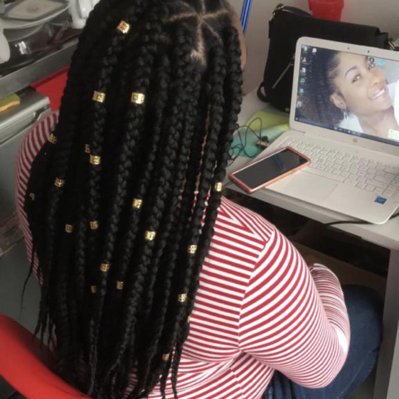 salon de coiffure afro tresse tresses box braids crochet braids vanilles tissages paris 75 77 78 91 92 93 94 95 QVOQEELP
