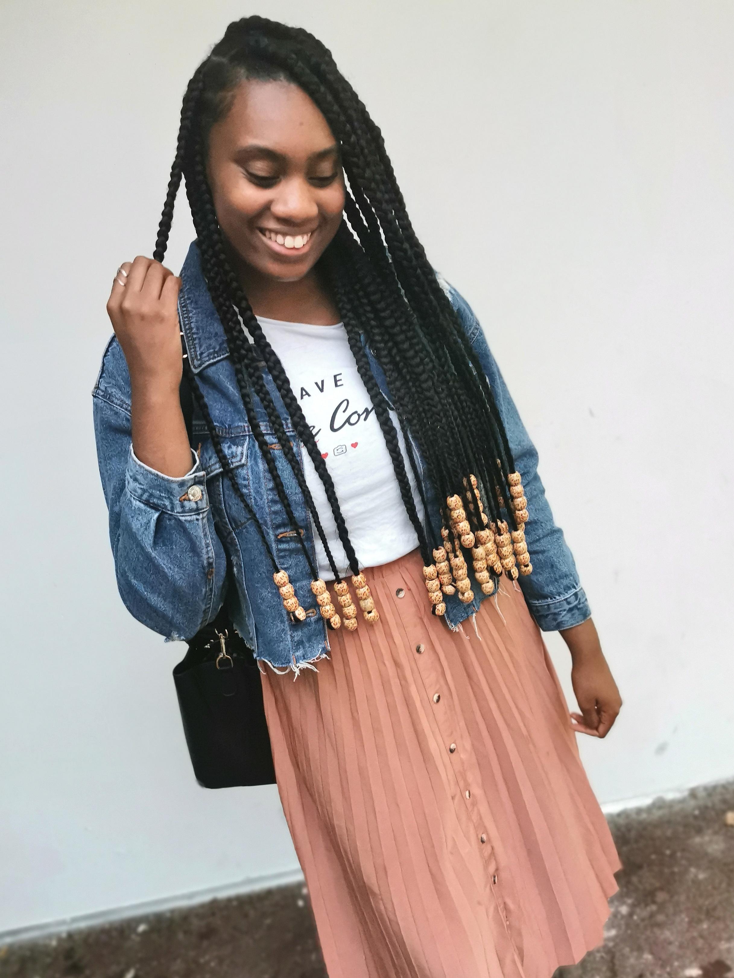 salon de coiffure afro tresse tresses box braids crochet braids vanilles tissages paris 75 77 78 91 92 93 94 95 XFXTVIHZ