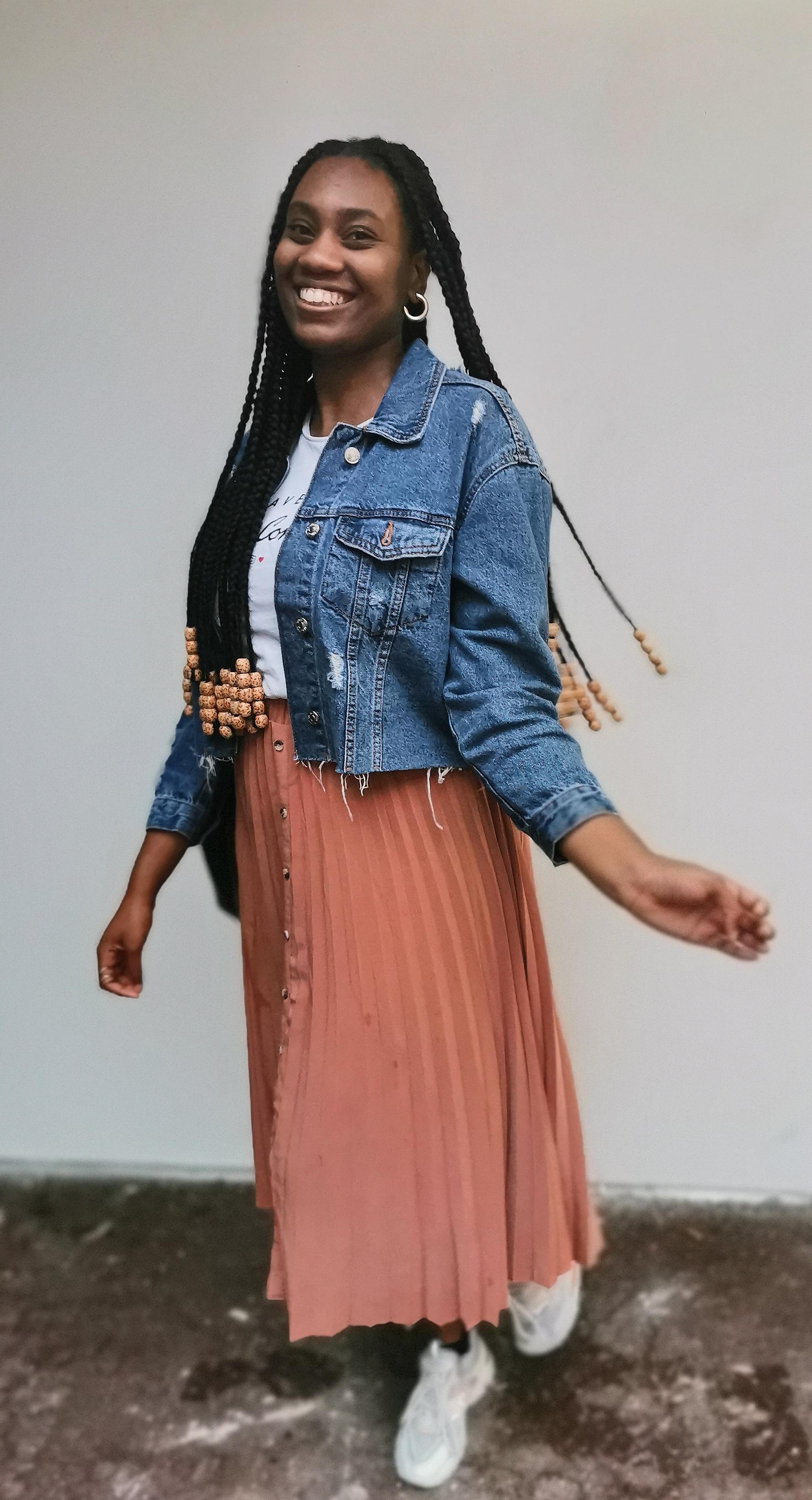 salon de coiffure afro tresse tresses box braids crochet braids vanilles tissages paris 75 77 78 91 92 93 94 95 KLLWOTJT