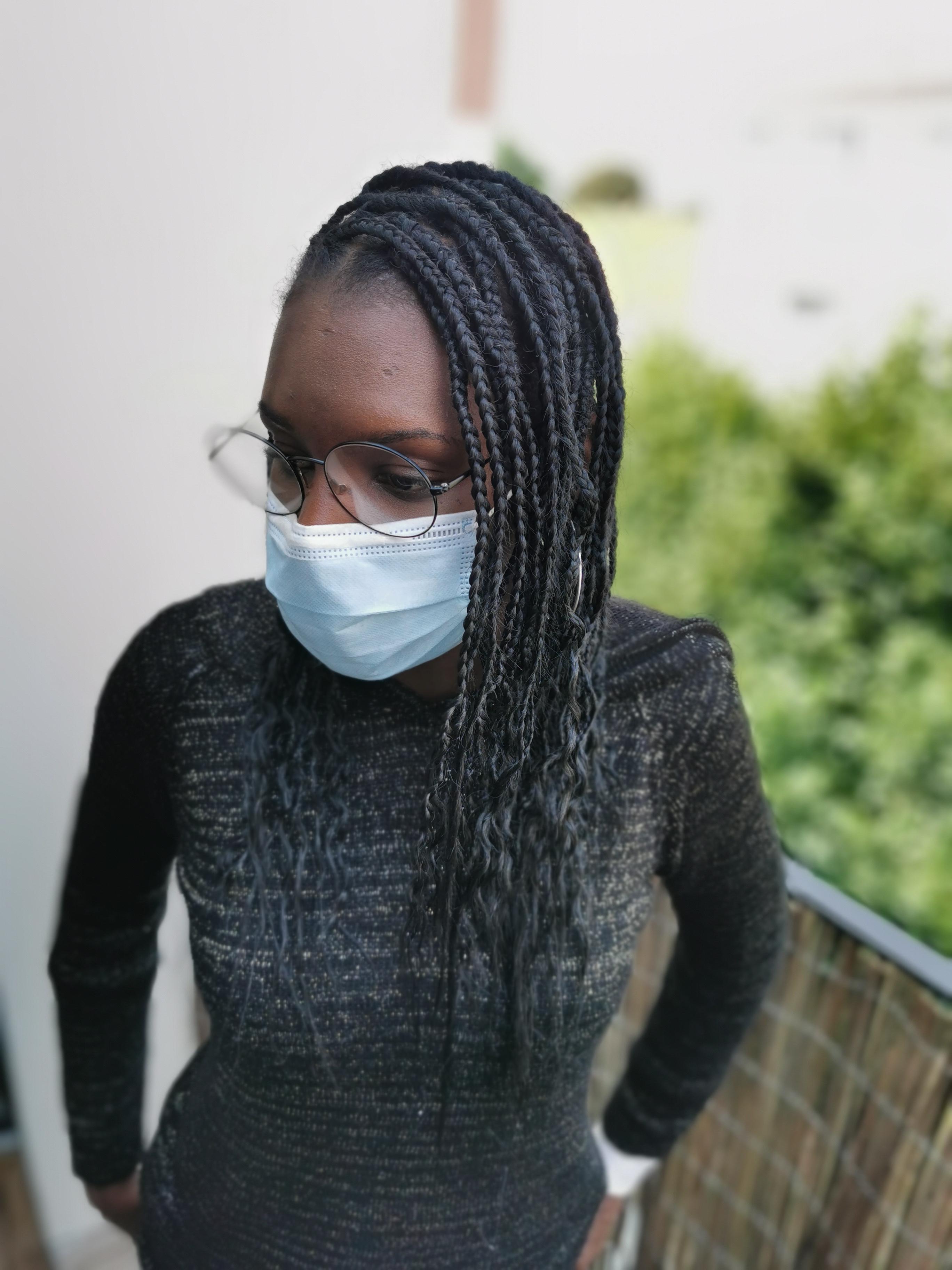 salon de coiffure afro tresse tresses box braids crochet braids vanilles tissages paris 75 77 78 91 92 93 94 95 HWLWVLRF