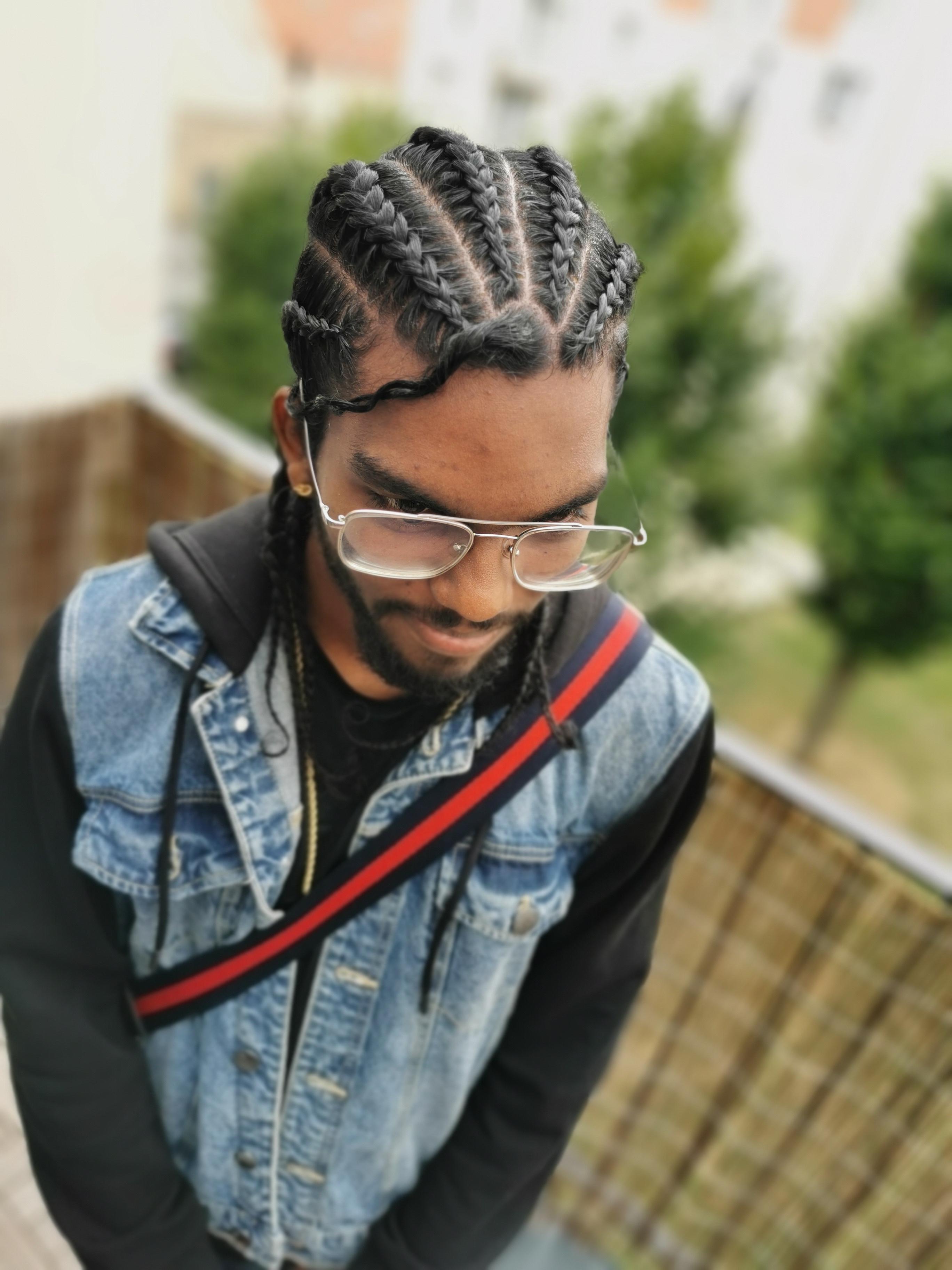 salon de coiffure afro tresse tresses box braids crochet braids vanilles tissages paris 75 77 78 91 92 93 94 95 APKPJYAU