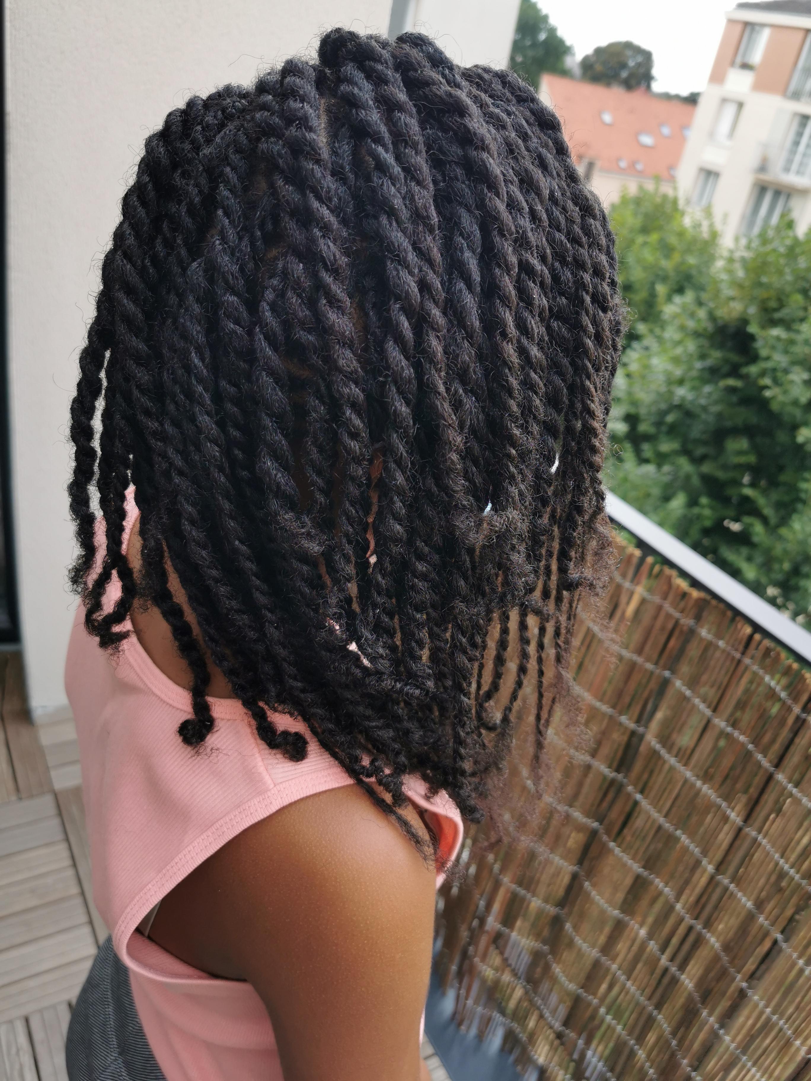 salon de coiffure afro tresse tresses box braids crochet braids vanilles tissages paris 75 77 78 91 92 93 94 95 KSNVAMUL