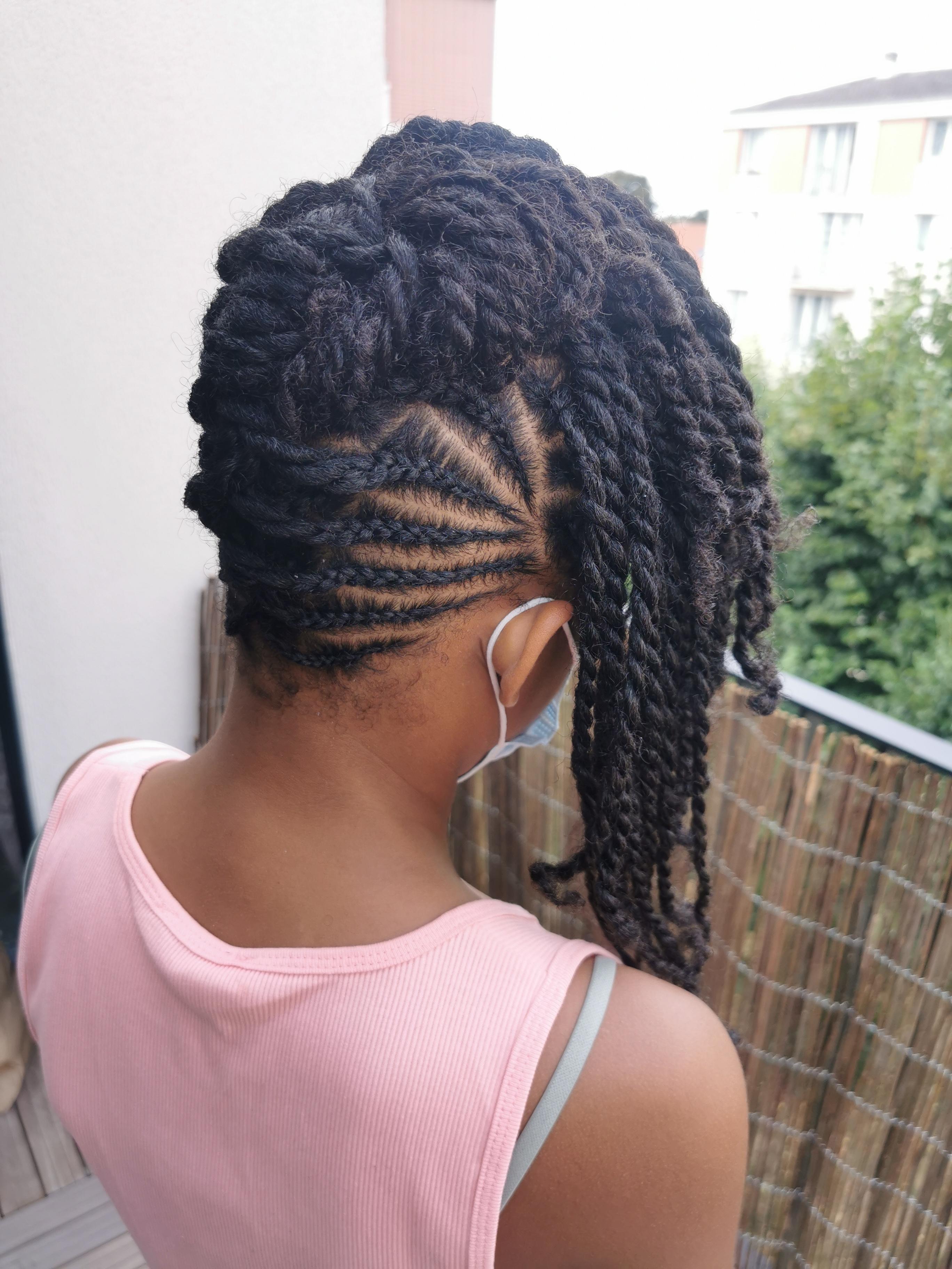 salon de coiffure afro tresse tresses box braids crochet braids vanilles tissages paris 75 77 78 91 92 93 94 95 JETPKTLM