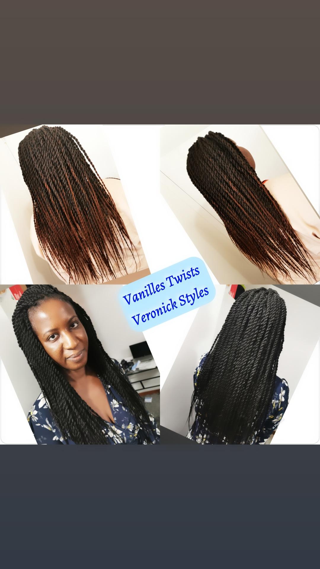 salon de coiffure afro tresse tresses box braids crochet braids vanilles tissages paris 75 77 78 91 92 93 94 95 RCDXARZE