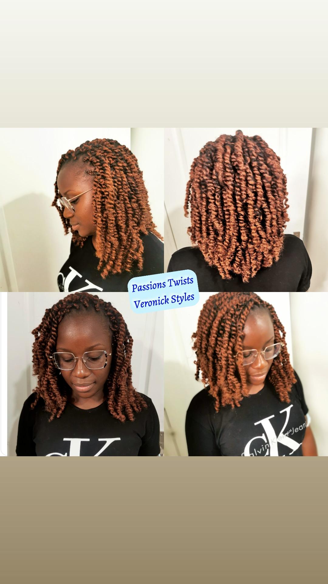 salon de coiffure afro tresse tresses box braids crochet braids vanilles tissages paris 75 77 78 91 92 93 94 95 ENIDEQJR