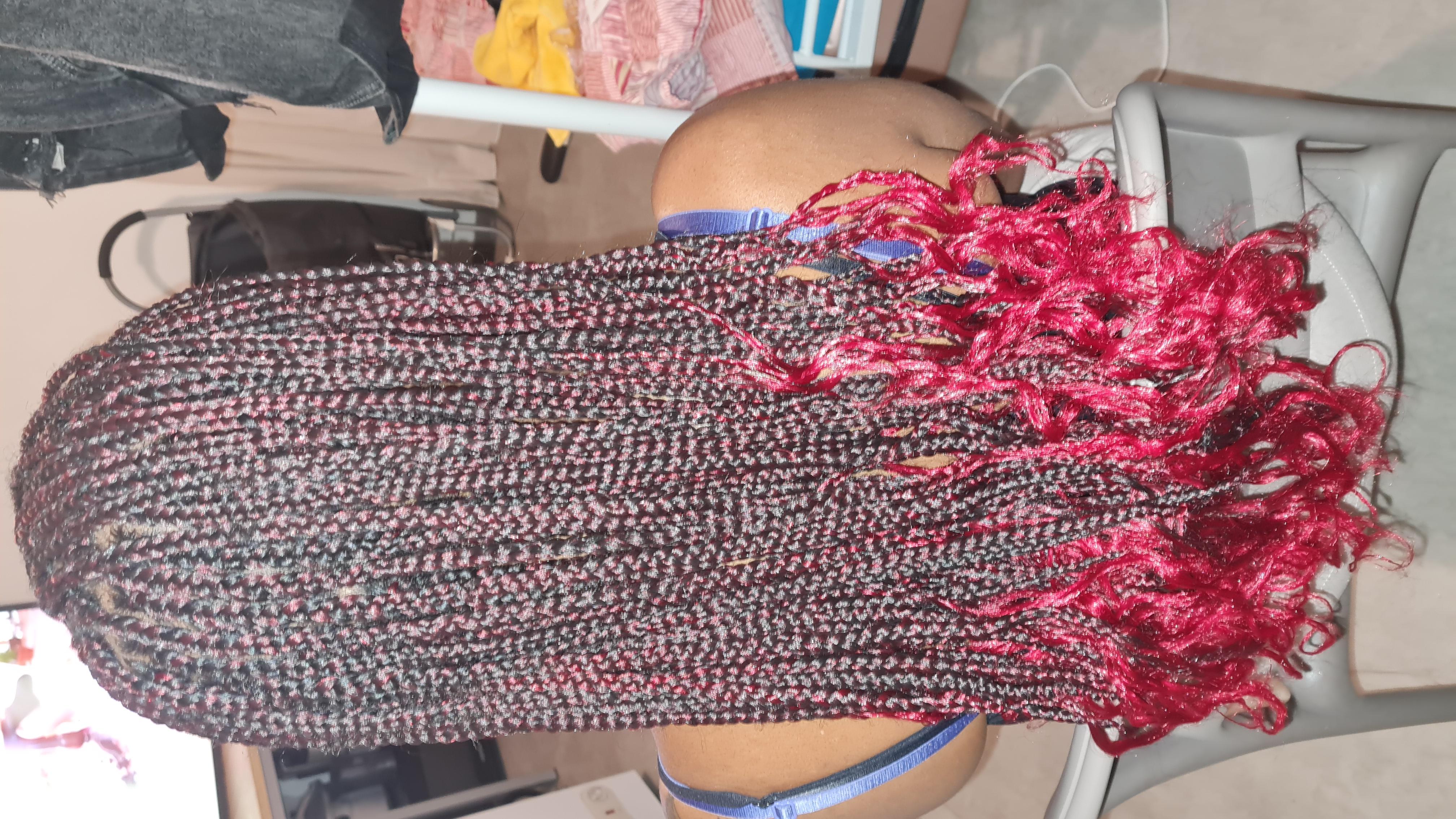 salon de coiffure afro tresse tresses box braids crochet braids vanilles tissages paris 75 77 78 91 92 93 94 95 WJCOAGUR