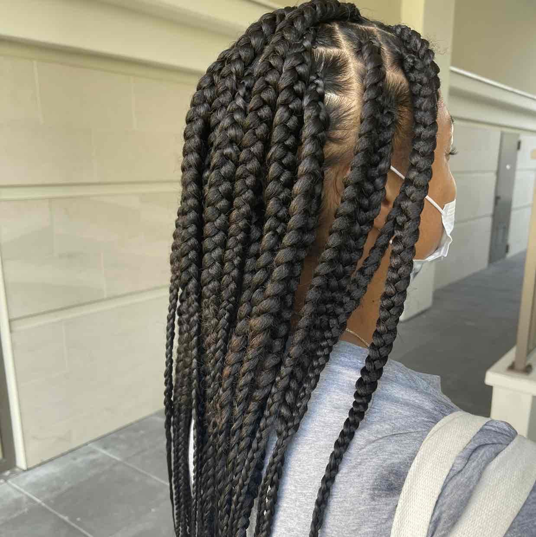 salon de coiffure afro tresse tresses box braids crochet braids vanilles tissages paris 75 77 78 91 92 93 94 95 JWGOHZGK