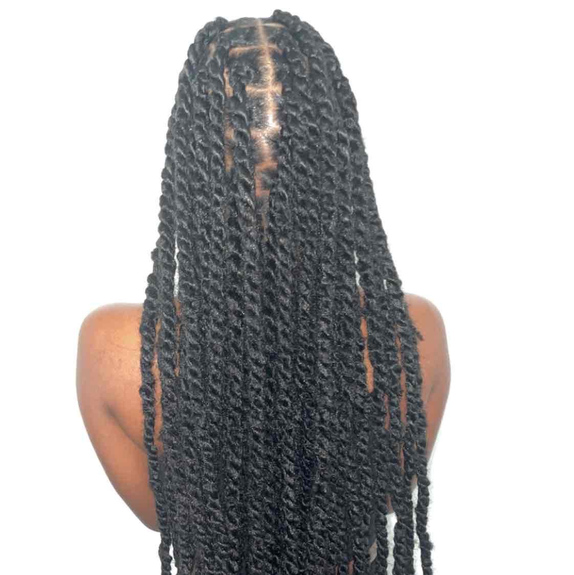 salon de coiffure afro tresse tresses box braids crochet braids vanilles tissages paris 75 77 78 91 92 93 94 95 ZAPQWQCN