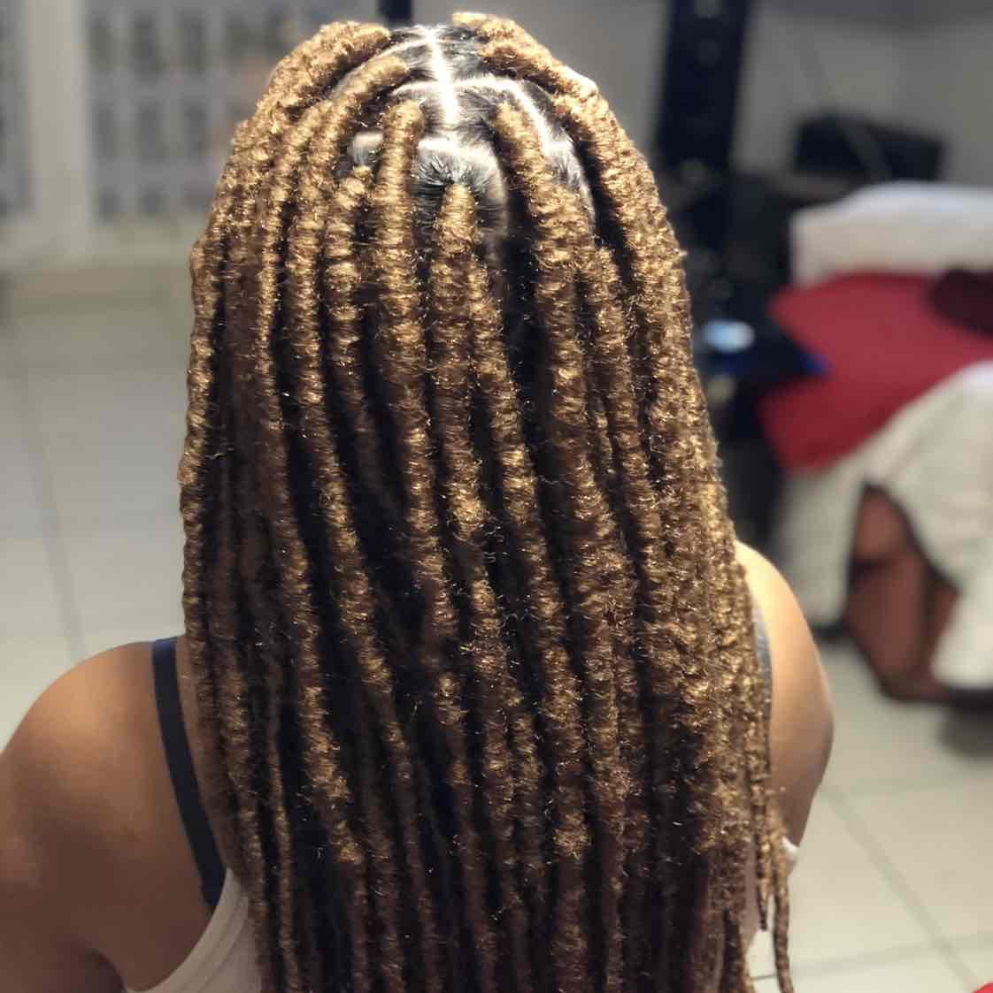 salon de coiffure afro tresse tresses box braids crochet braids vanilles tissages paris 75 77 78 91 92 93 94 95 ZCOUINUD