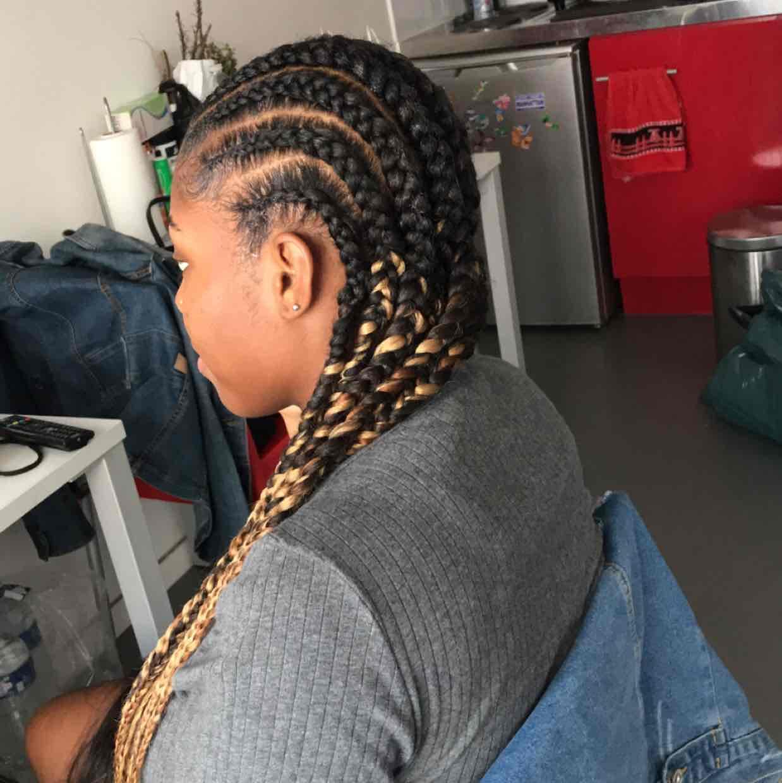 salon de coiffure afro tresse tresses box braids crochet braids vanilles tissages paris 75 77 78 91 92 93 94 95 FMNHOKXE