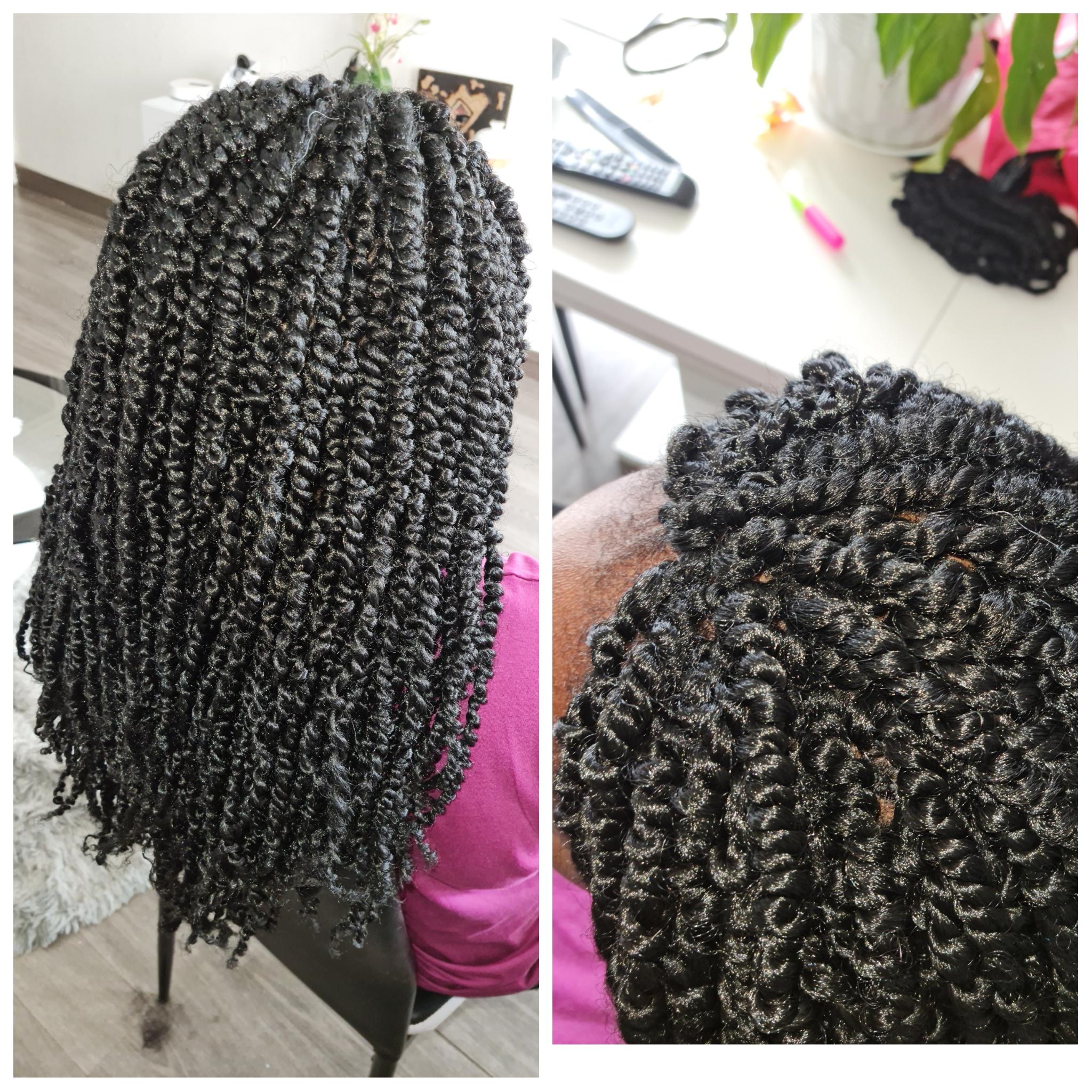 salon de coiffure afro tresse tresses box braids crochet braids vanilles tissages paris 75 77 78 91 92 93 94 95 DOCINUMI
