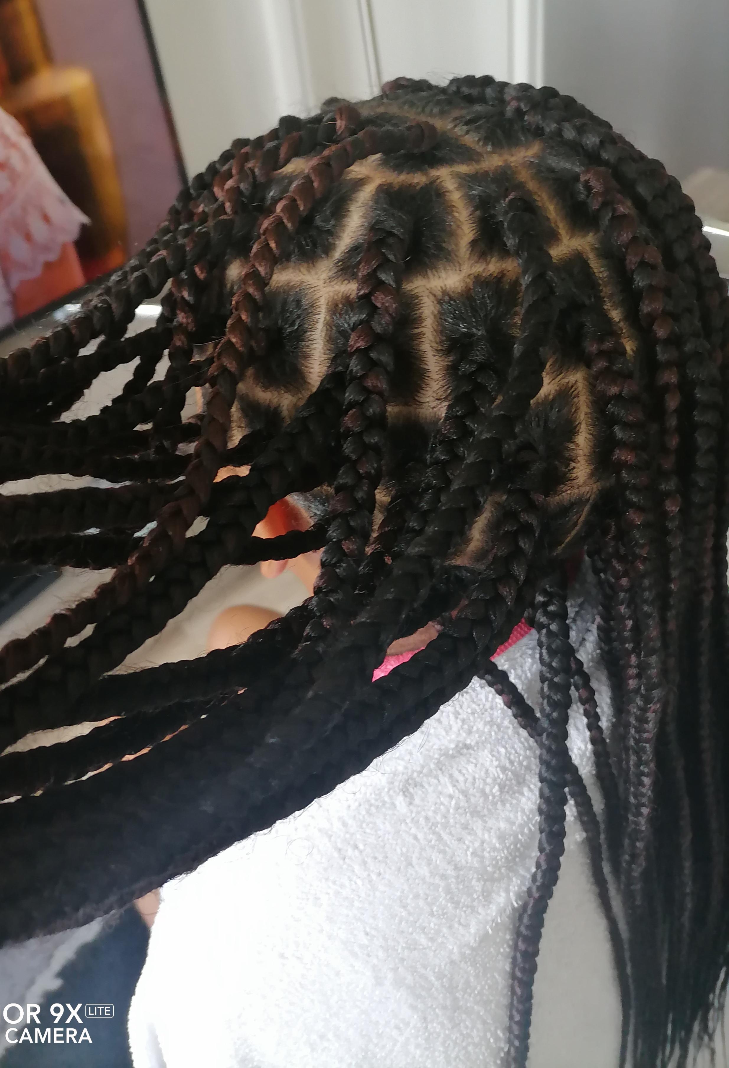 salon de coiffure afro tresse tresses box braids crochet braids vanilles tissages paris 75 77 78 91 92 93 94 95 DBQGCQEE
