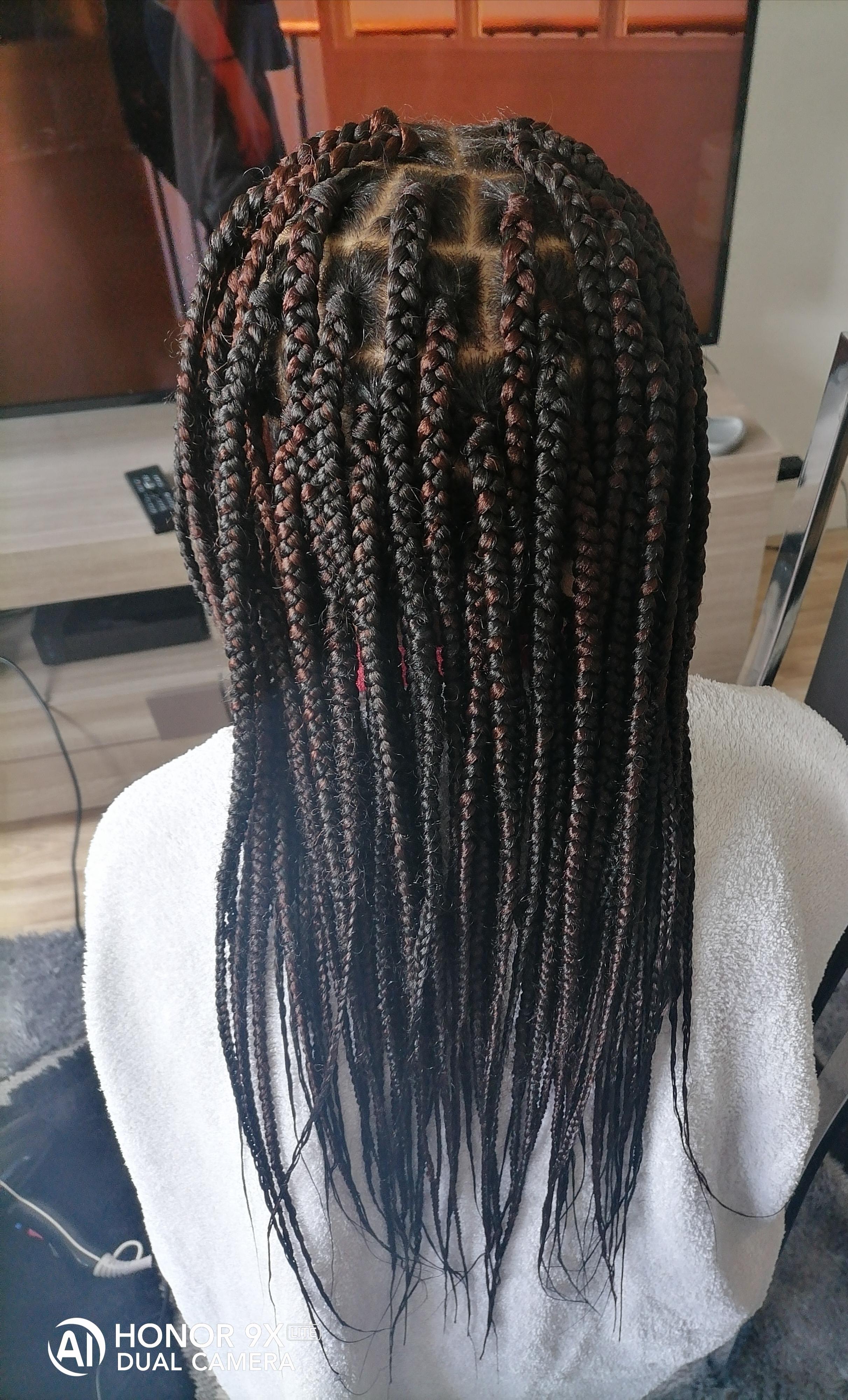 salon de coiffure afro tresse tresses box braids crochet braids vanilles tissages paris 75 77 78 91 92 93 94 95 OQXJUYRN