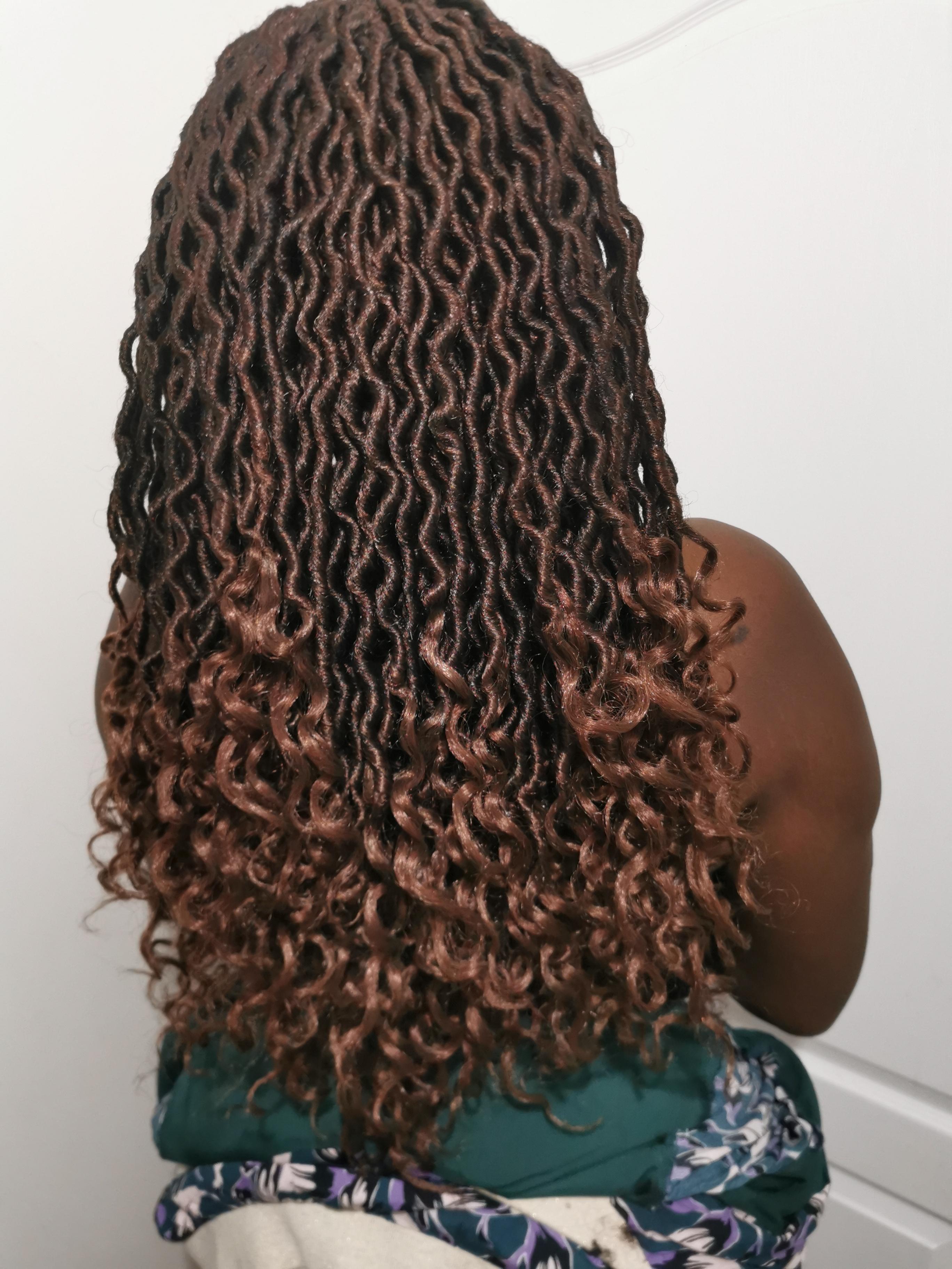 salon de coiffure afro tresse tresses box braids crochet braids vanilles tissages paris 75 77 78 91 92 93 94 95 VAWPPRSS
