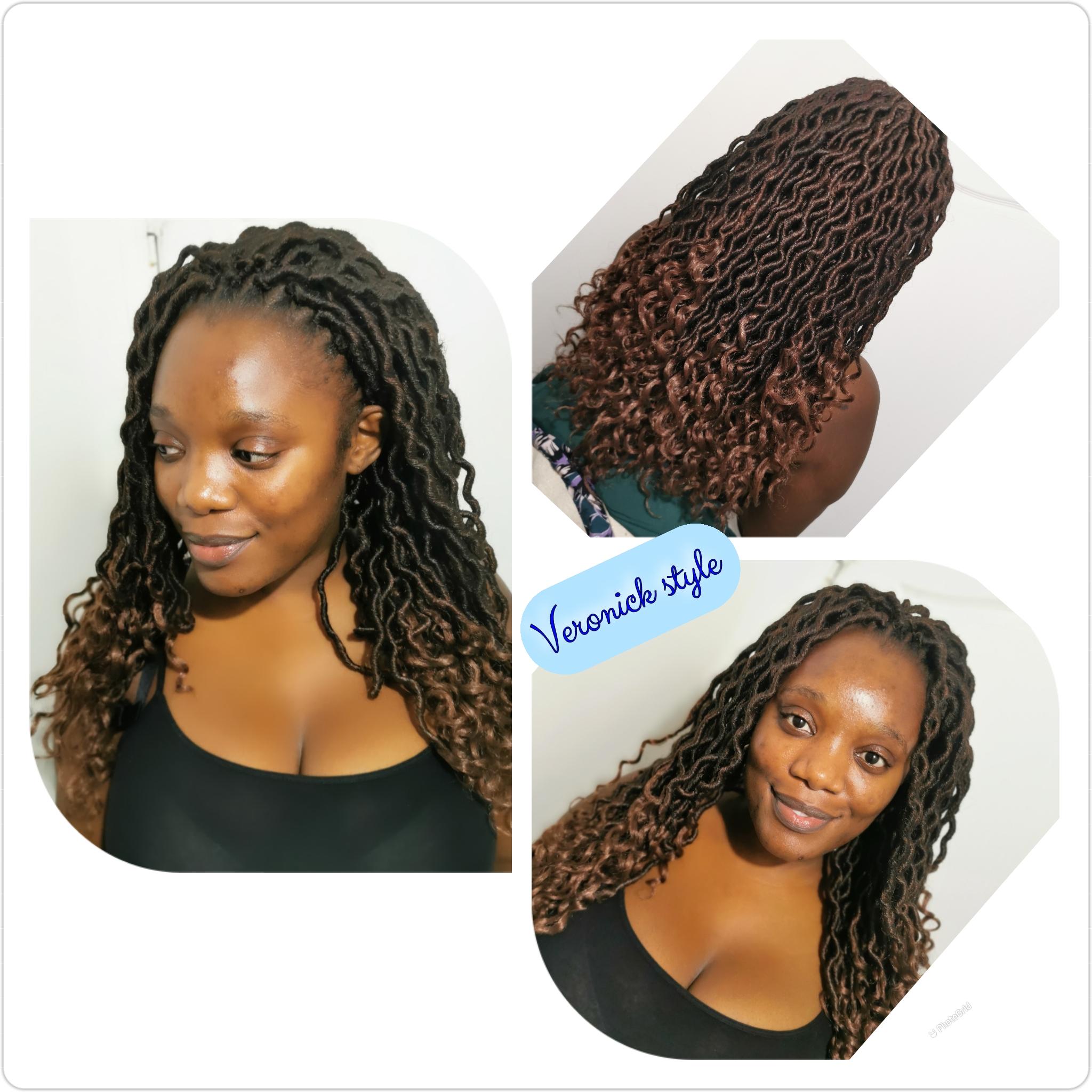 salon de coiffure afro tresse tresses box braids crochet braids vanilles tissages paris 75 77 78 91 92 93 94 95 IJBZEXWB