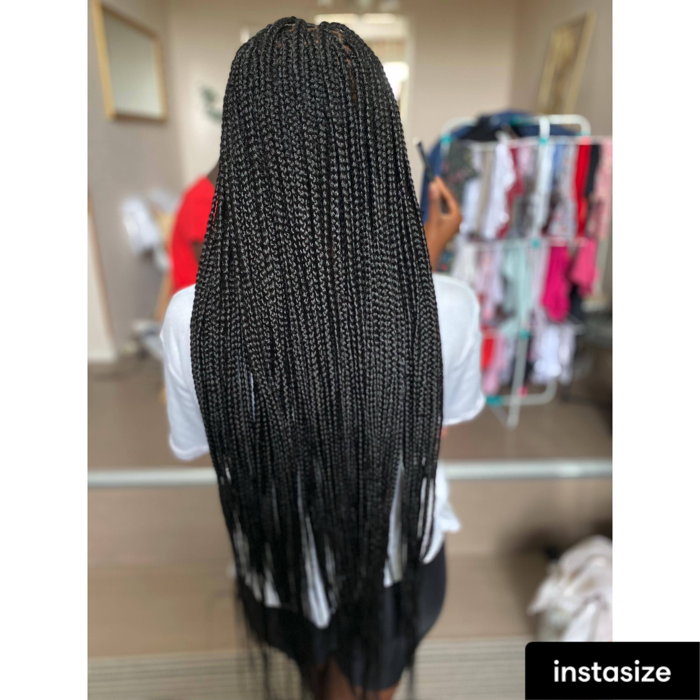 salon de coiffure afro tresse tresses box braids crochet braids vanilles tissages paris 75 77 78 91 92 93 94 95 QANQPHSI