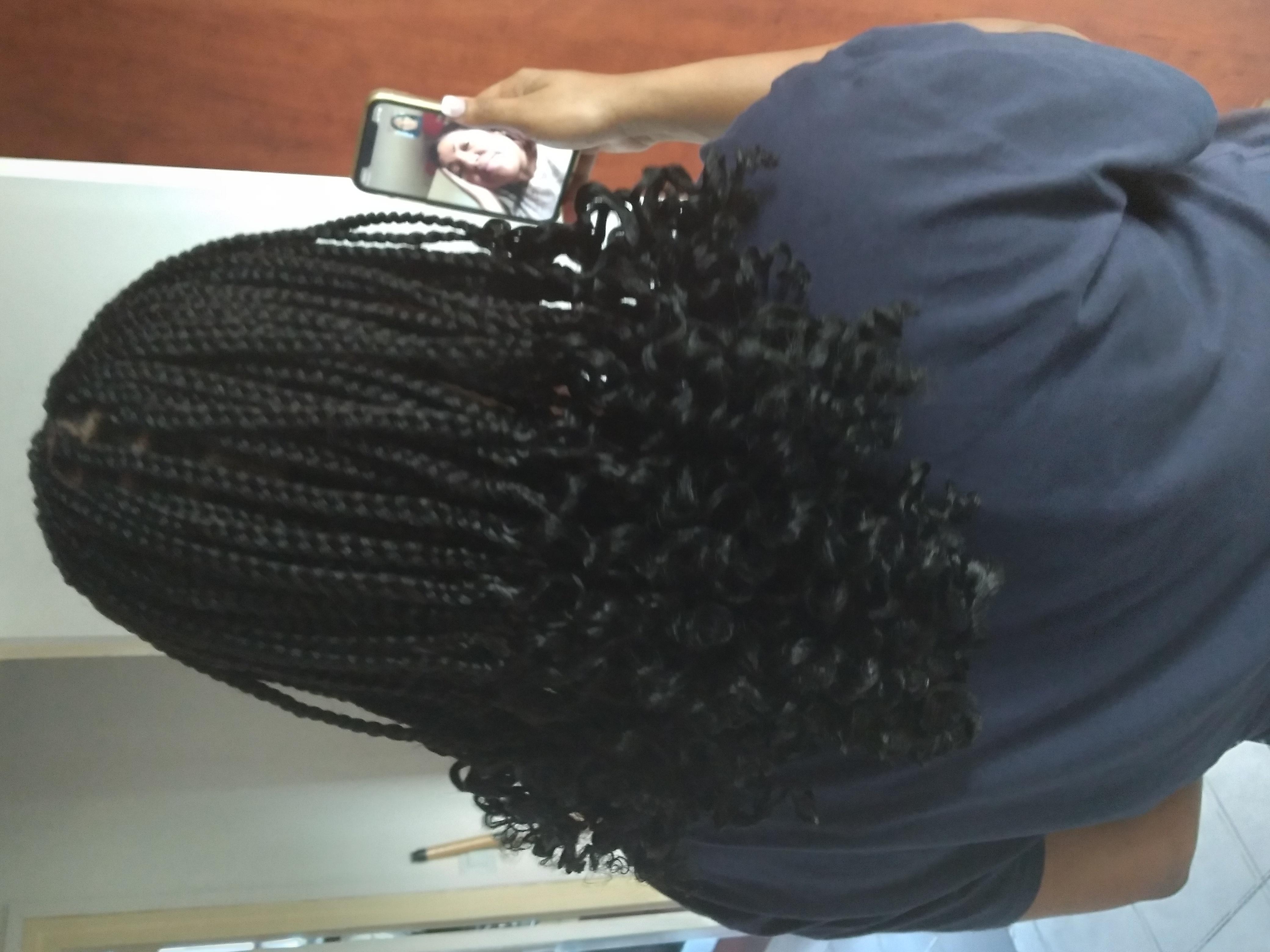salon de coiffure afro tresse tresses box braids crochet braids vanilles tissages paris 75 77 78 91 92 93 94 95 TBIUCYAJ