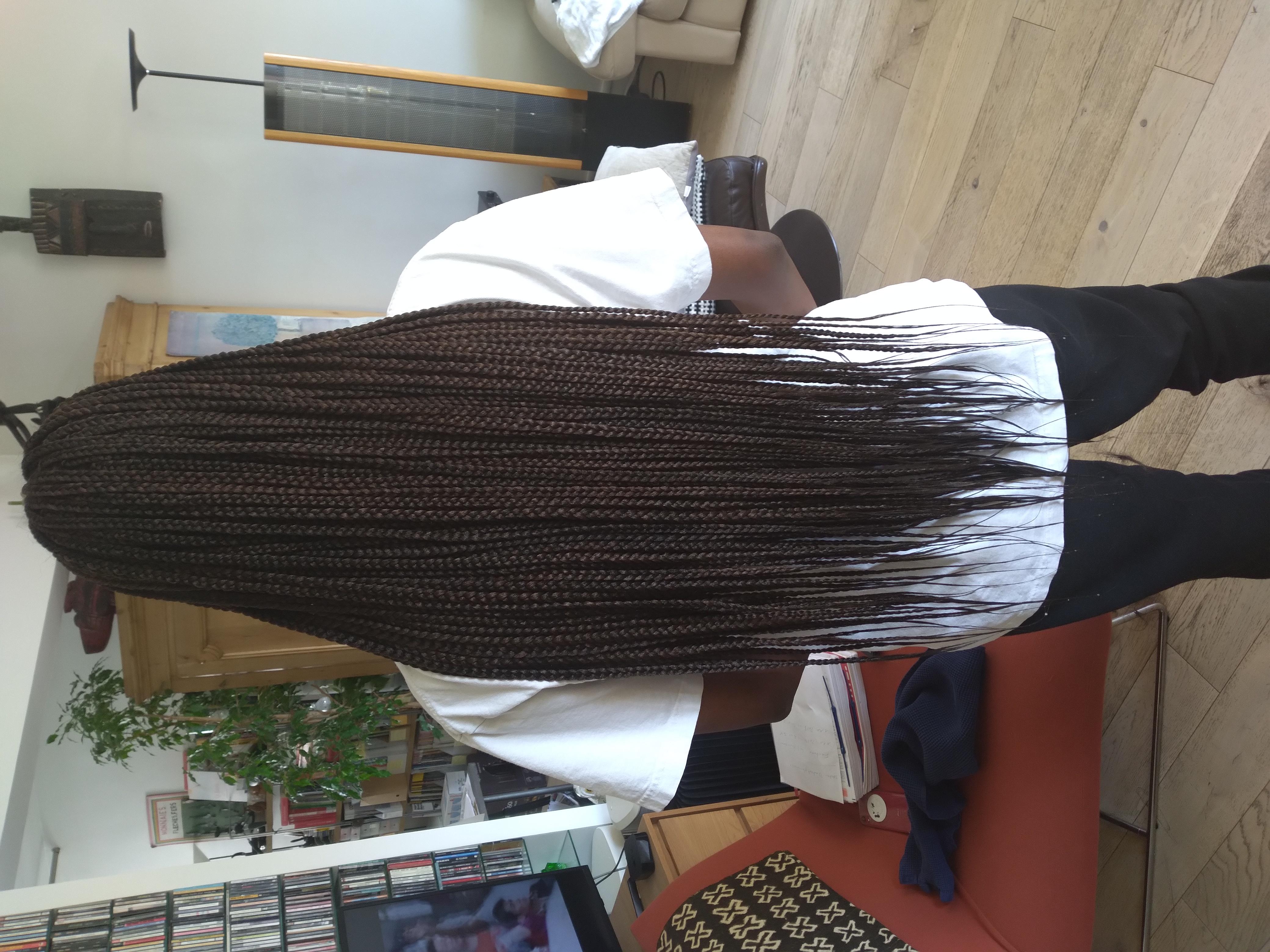 salon de coiffure afro tresse tresses box braids crochet braids vanilles tissages paris 75 77 78 91 92 93 94 95 QXFHZNPF