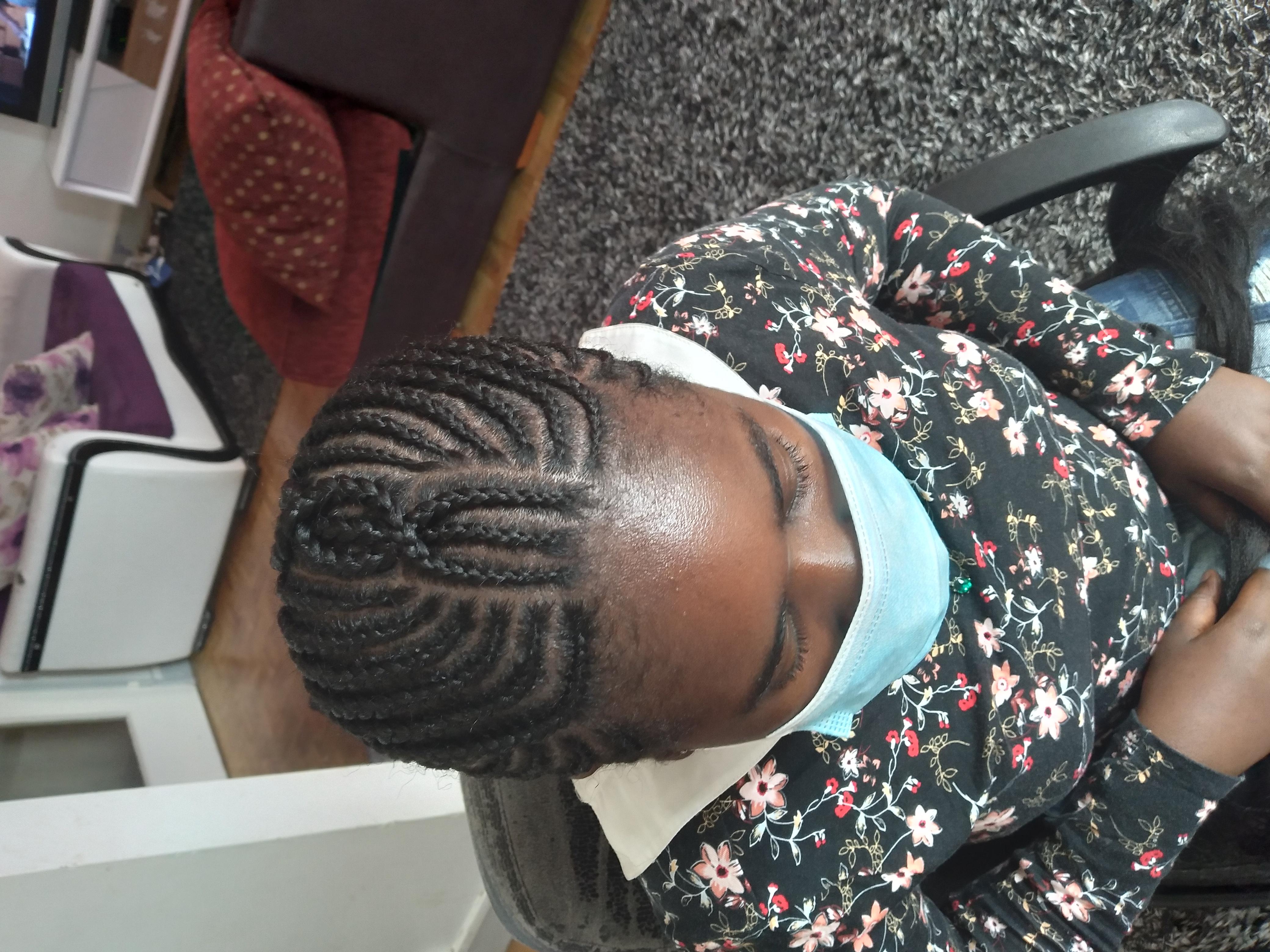 salon de coiffure afro tresse tresses box braids crochet braids vanilles tissages paris 75 77 78 91 92 93 94 95 UPIGWGGR