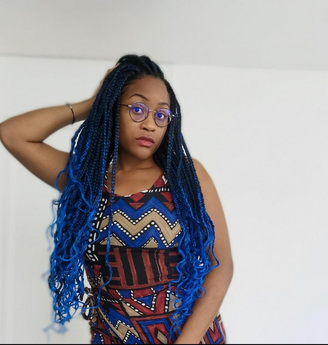 salon de coiffure afro tresse tresses box braids crochet braids vanilles tissages paris 75 77 78 91 92 93 94 95 KYECBTBE