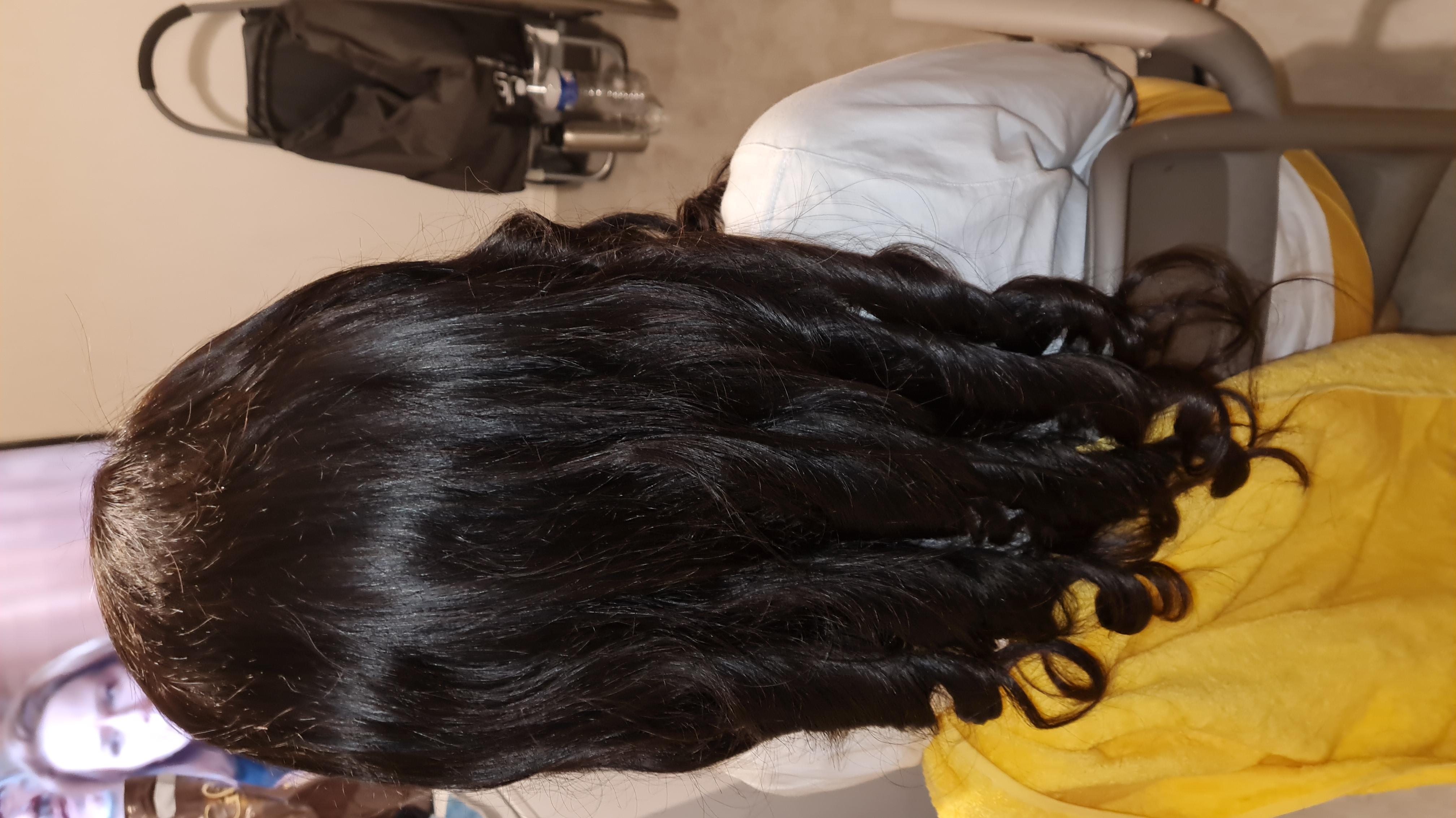salon de coiffure afro tresse tresses box braids crochet braids vanilles tissages paris 75 77 78 91 92 93 94 95 IEANTZTM
