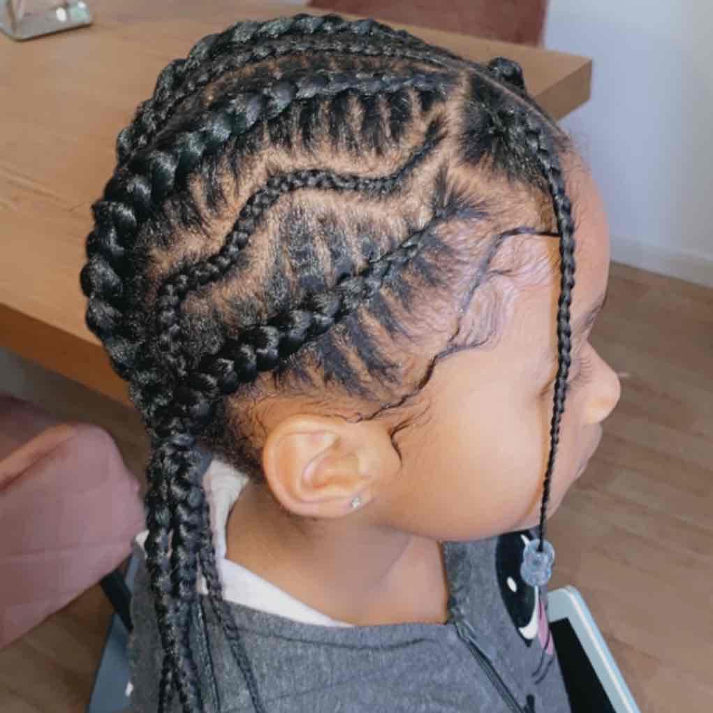 salon de coiffure afro tresse tresses box braids crochet braids vanilles tissages paris 75 77 78 91 92 93 94 95 FJYDNCVV