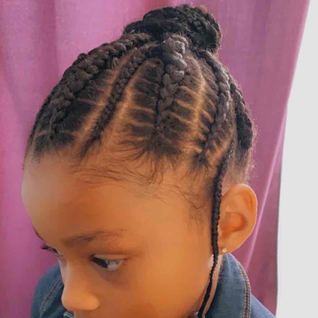 salon de coiffure afro tresse tresses box braids crochet braids vanilles tissages paris 75 77 78 91 92 93 94 95 EOBGMJNB
