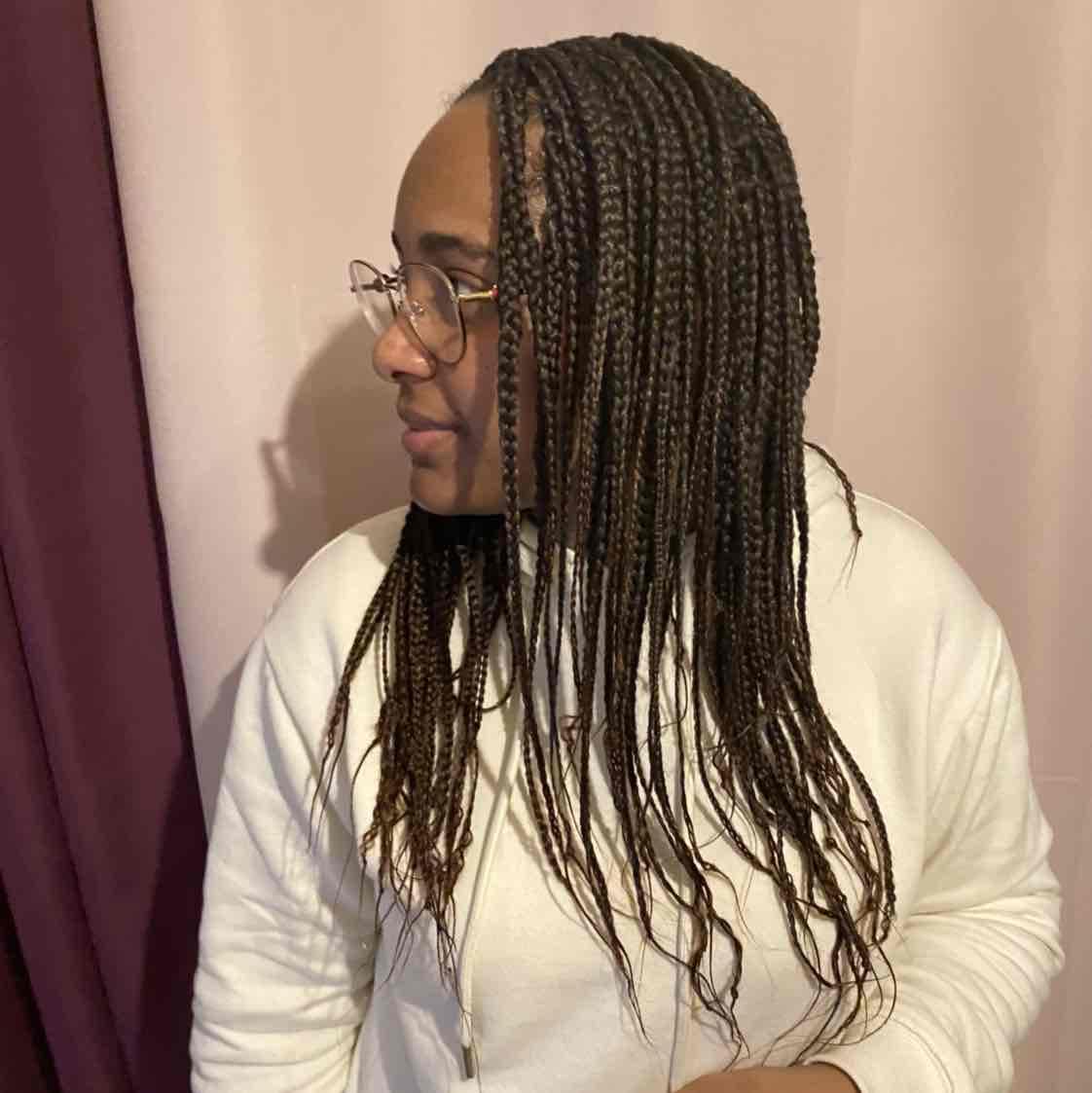 salon de coiffure afro tresse tresses box braids crochet braids vanilles tissages paris 75 77 78 91 92 93 94 95 CTZCKGEK