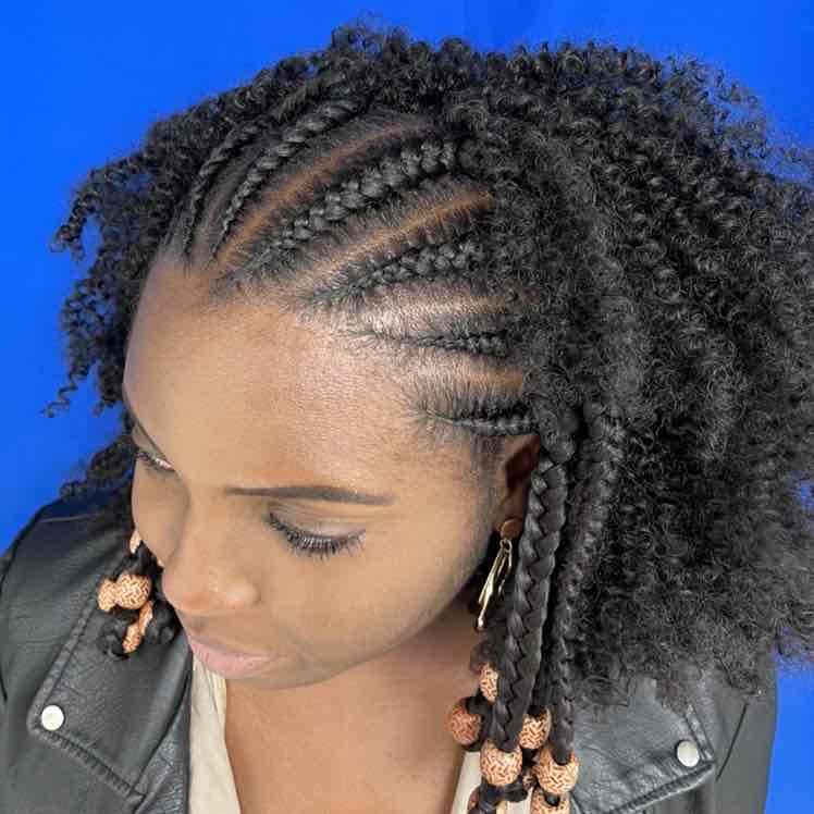 salon de coiffure afro tresse tresses box braids crochet braids vanilles tissages paris 75 77 78 91 92 93 94 95 CQATVNNE
