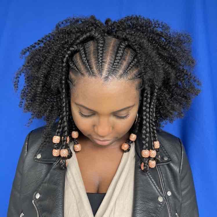 salon de coiffure afro tresse tresses box braids crochet braids vanilles tissages paris 75 77 78 91 92 93 94 95 UAMDWILY
