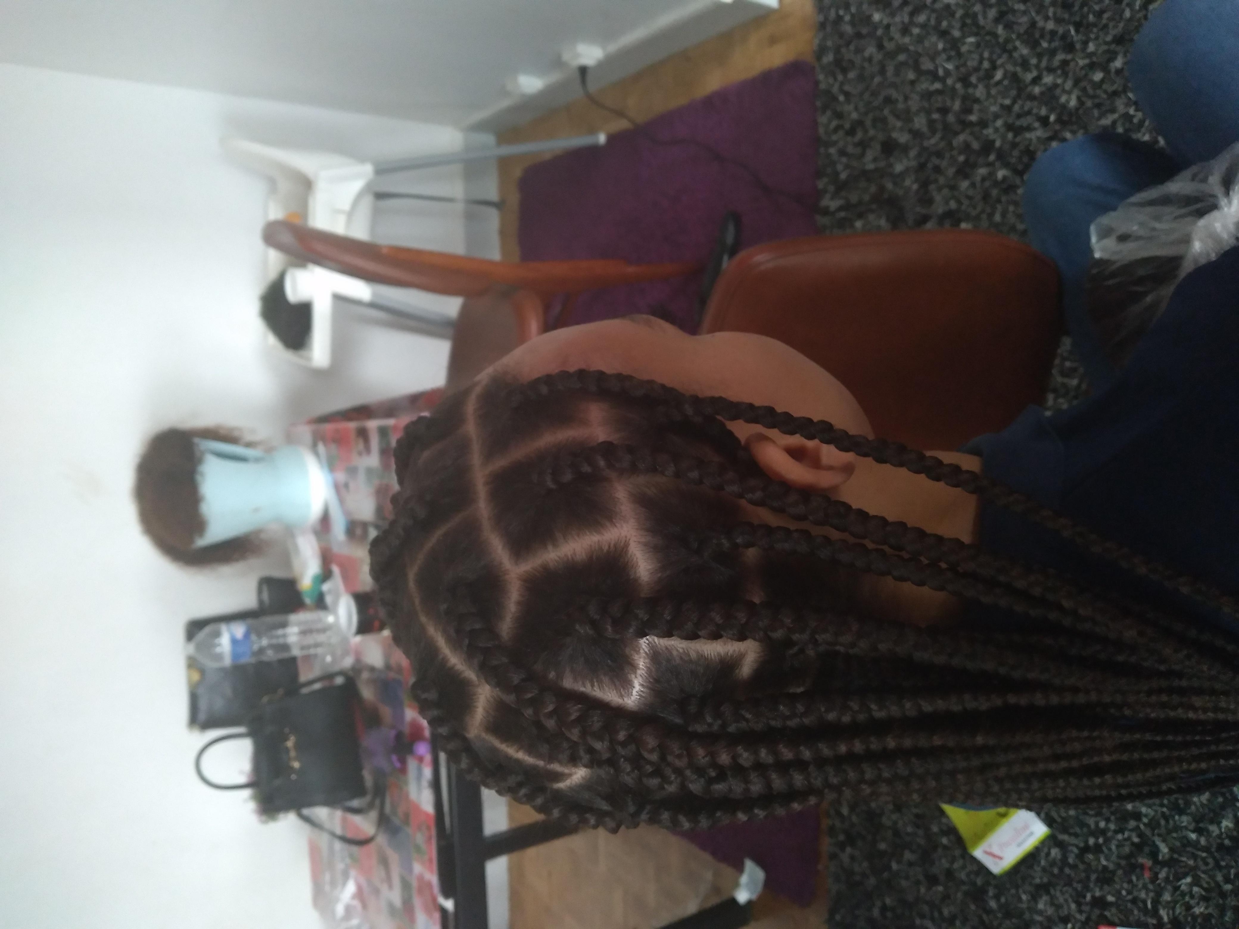 salon de coiffure afro tresse tresses box braids crochet braids vanilles tissages paris 75 77 78 91 92 93 94 95 KZGFLPBT