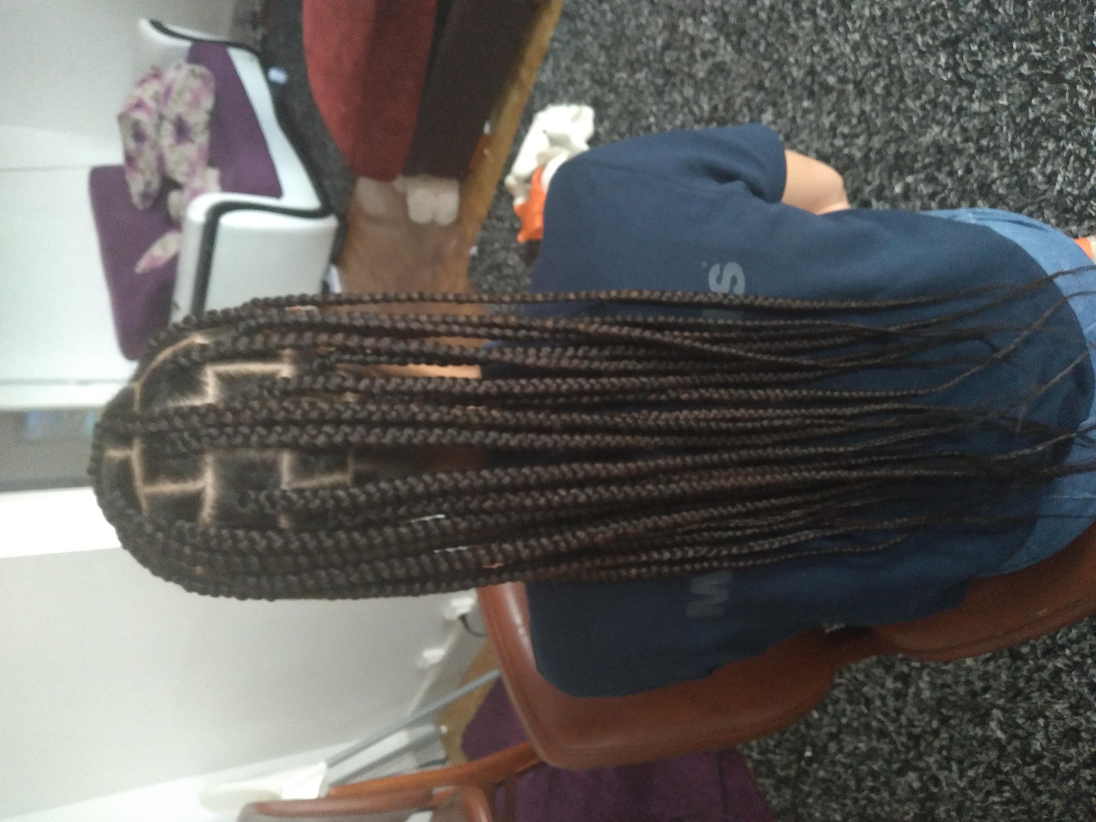 salon de coiffure afro tresse tresses box braids crochet braids vanilles tissages paris 75 77 78 91 92 93 94 95 MWTOFCJQ