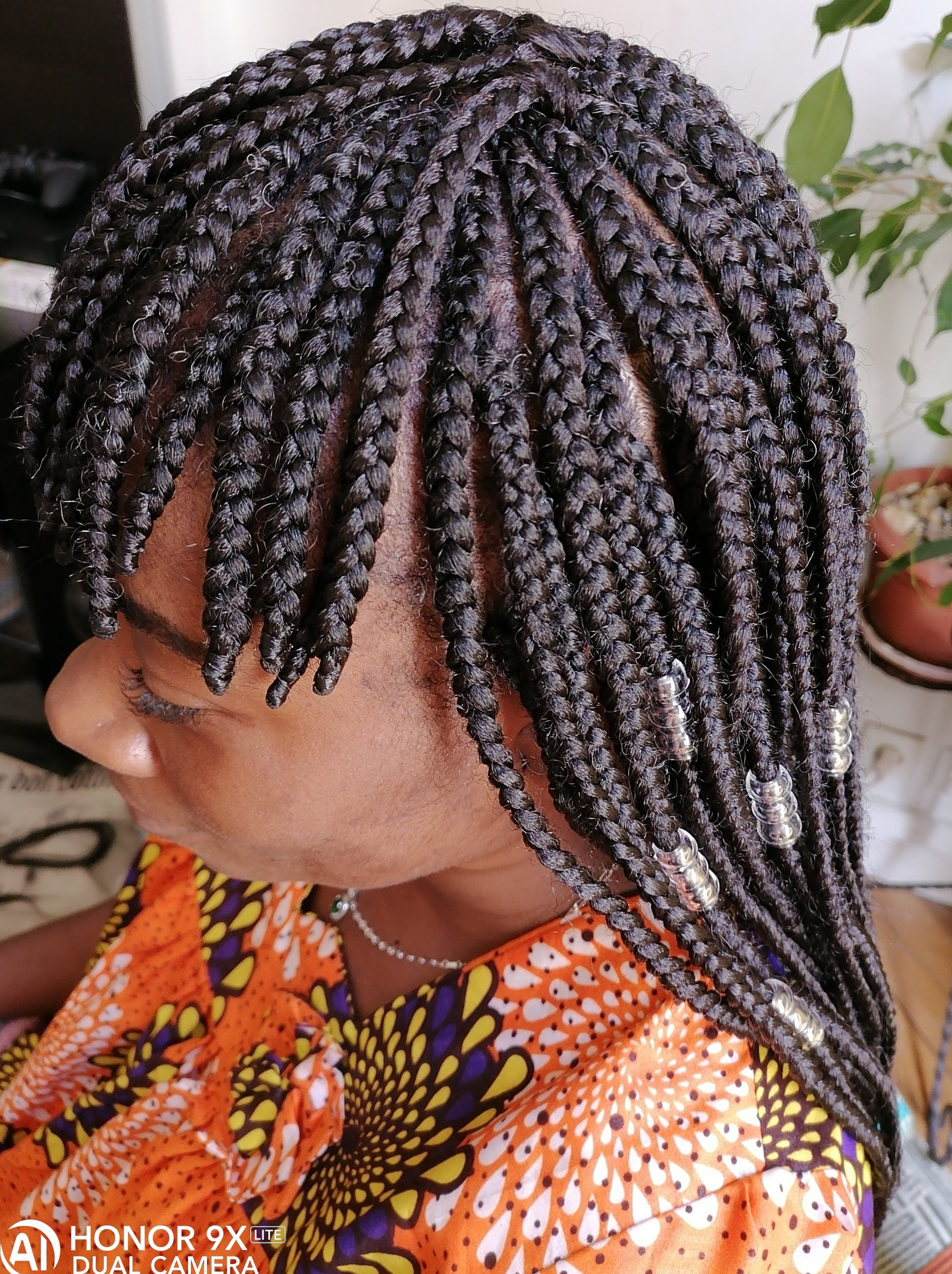 salon de coiffure afro tresse tresses box braids crochet braids vanilles tissages paris 75 77 78 91 92 93 94 95 HKVGLKUE