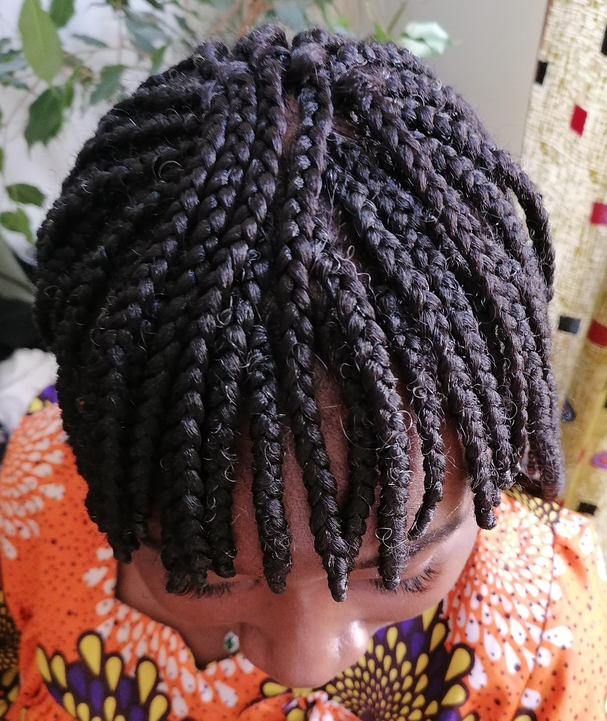 salon de coiffure afro tresse tresses box braids crochet braids vanilles tissages paris 75 77 78 91 92 93 94 95 MNXSBXPN