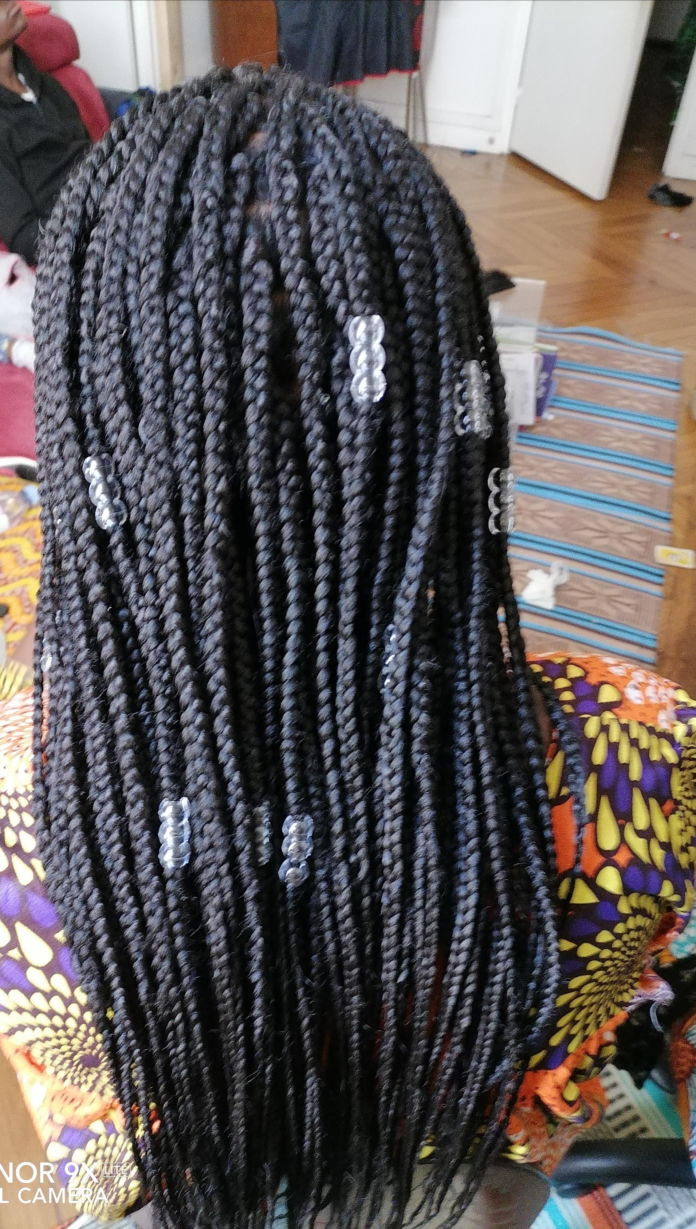 salon de coiffure afro tresse tresses box braids crochet braids vanilles tissages paris 75 77 78 91 92 93 94 95 TCNAPGUJ