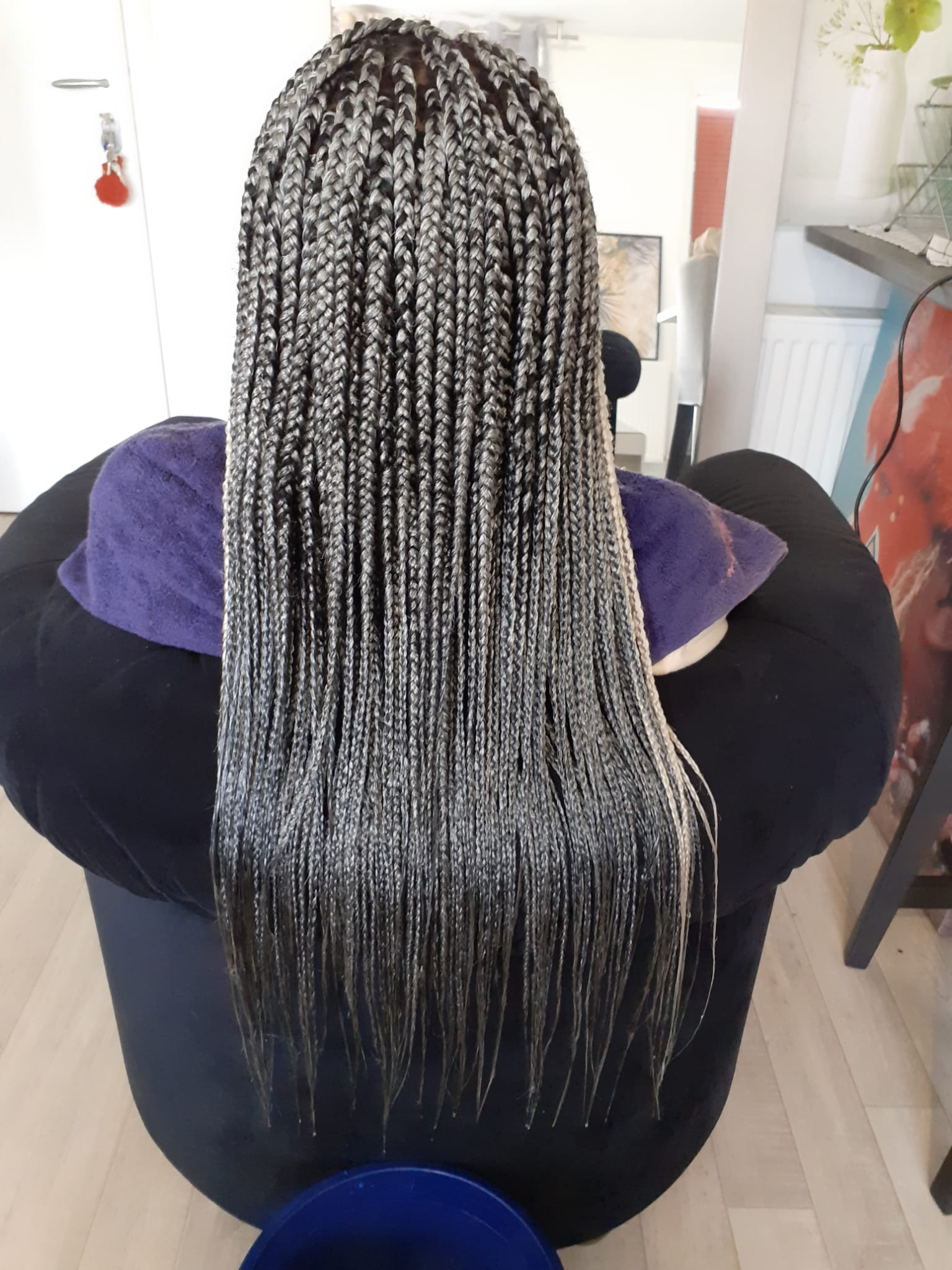 salon de coiffure afro tresse tresses box braids crochet braids vanilles tissages paris 75 77 78 91 92 93 94 95 MBJGLUOE